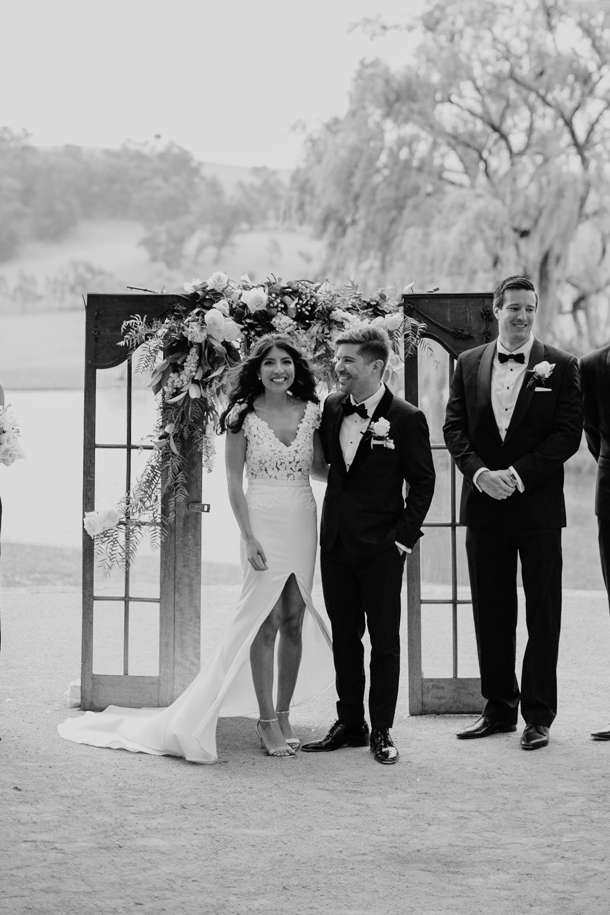 justinaaron-bendooley-estate-wedding-vanessa-dom-037.jpg