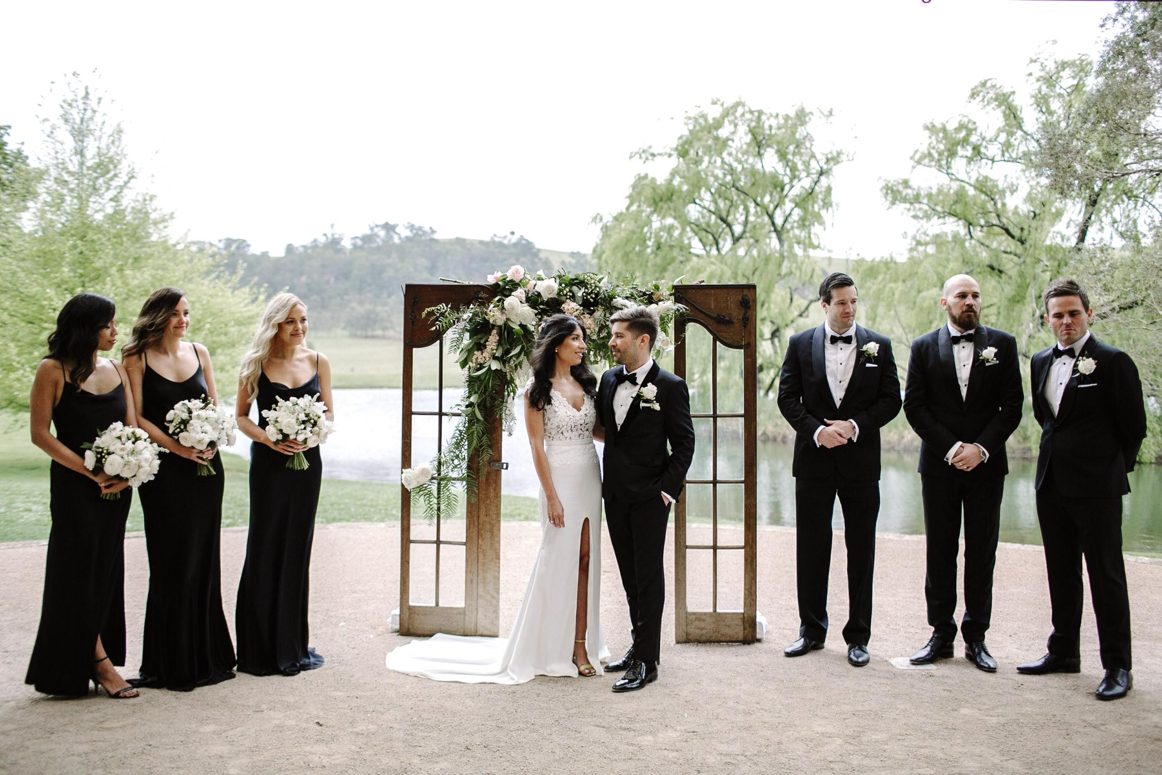 justinaaron-bendooley-estate-wedding-vanessa-dom-038.jpg
