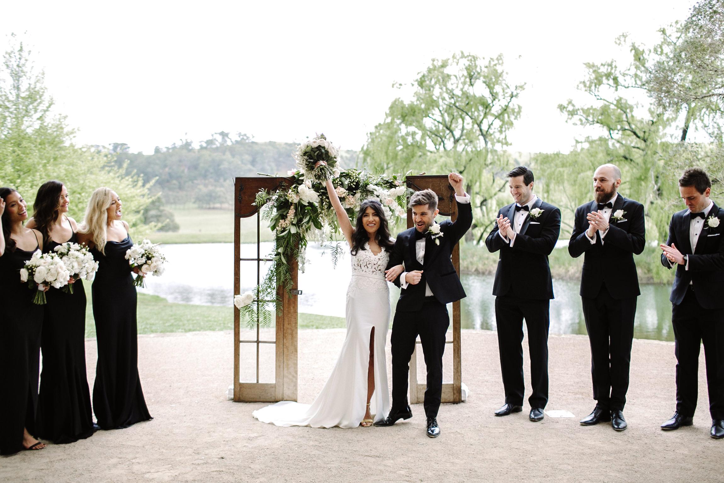 justinaaron-bendooley-estate-wedding-vanessa-dom-045.jpg