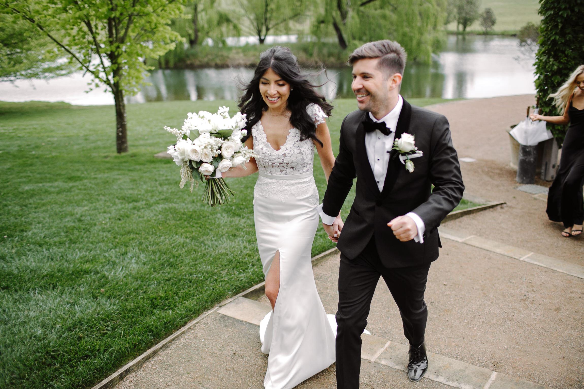 justinaaron-bendooley-estate-wedding-vanessa-dom-047.jpg