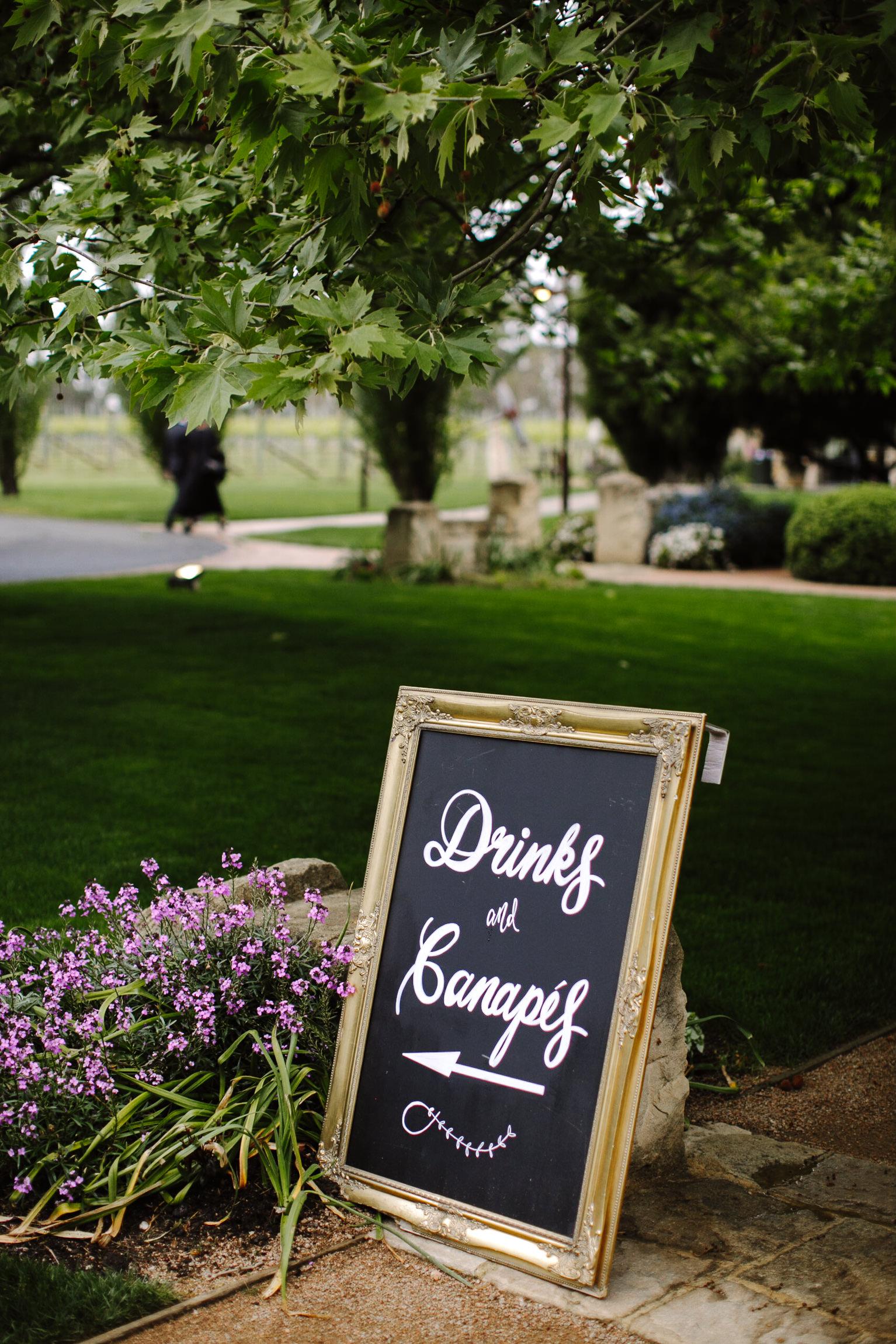 justinaaron-bendooley-estate-wedding-vanessa-dom-050.jpg