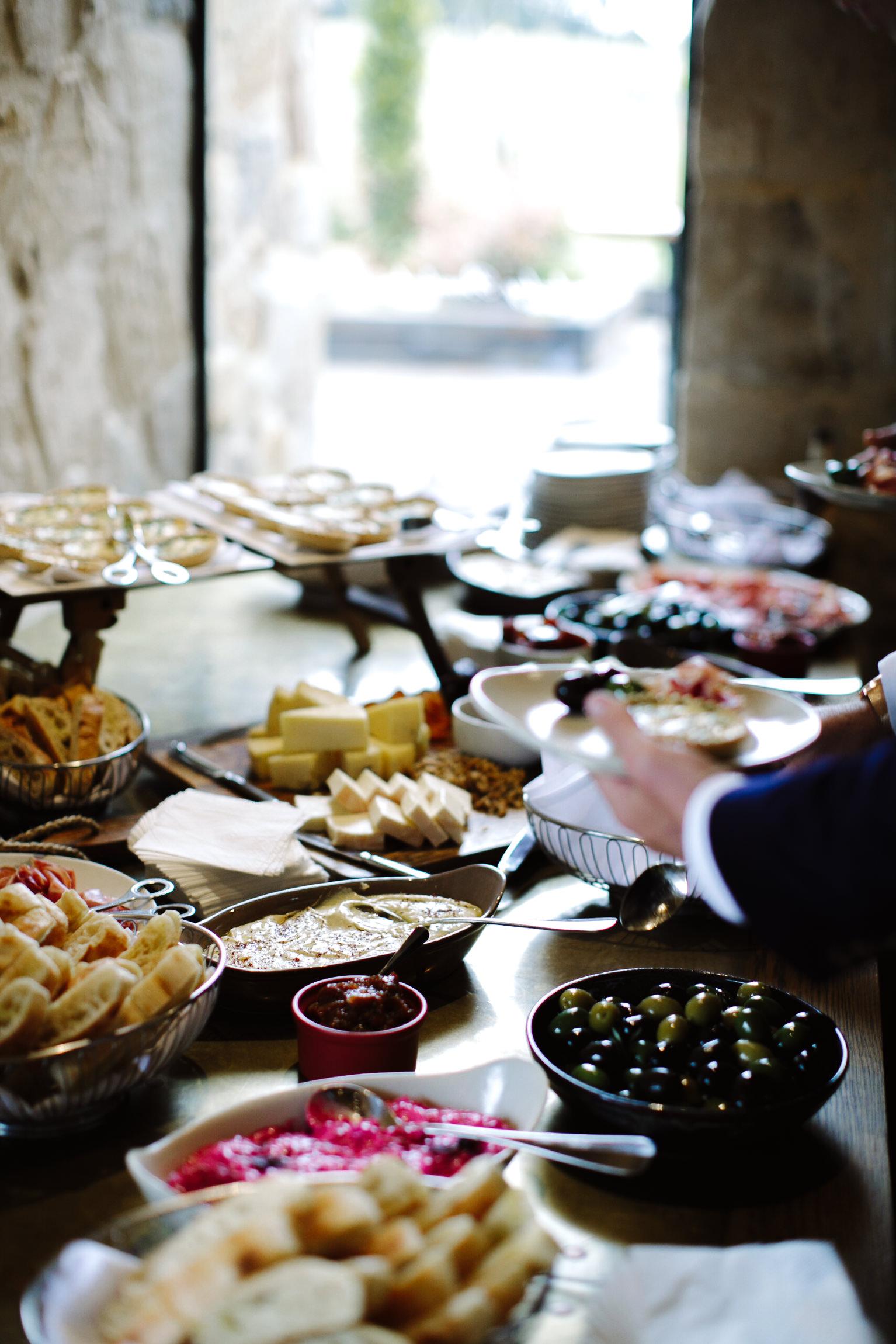 justinaaron-bendooley-estate-wedding-vanessa-dom-051.jpg