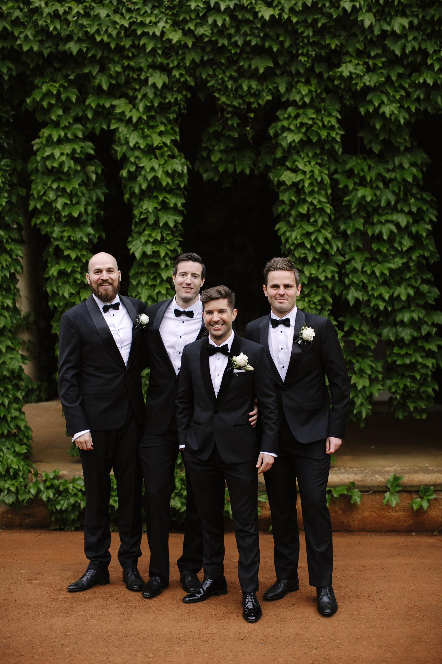 justinaaron-bendooley-estate-wedding-vanessa-dom-056.jpg