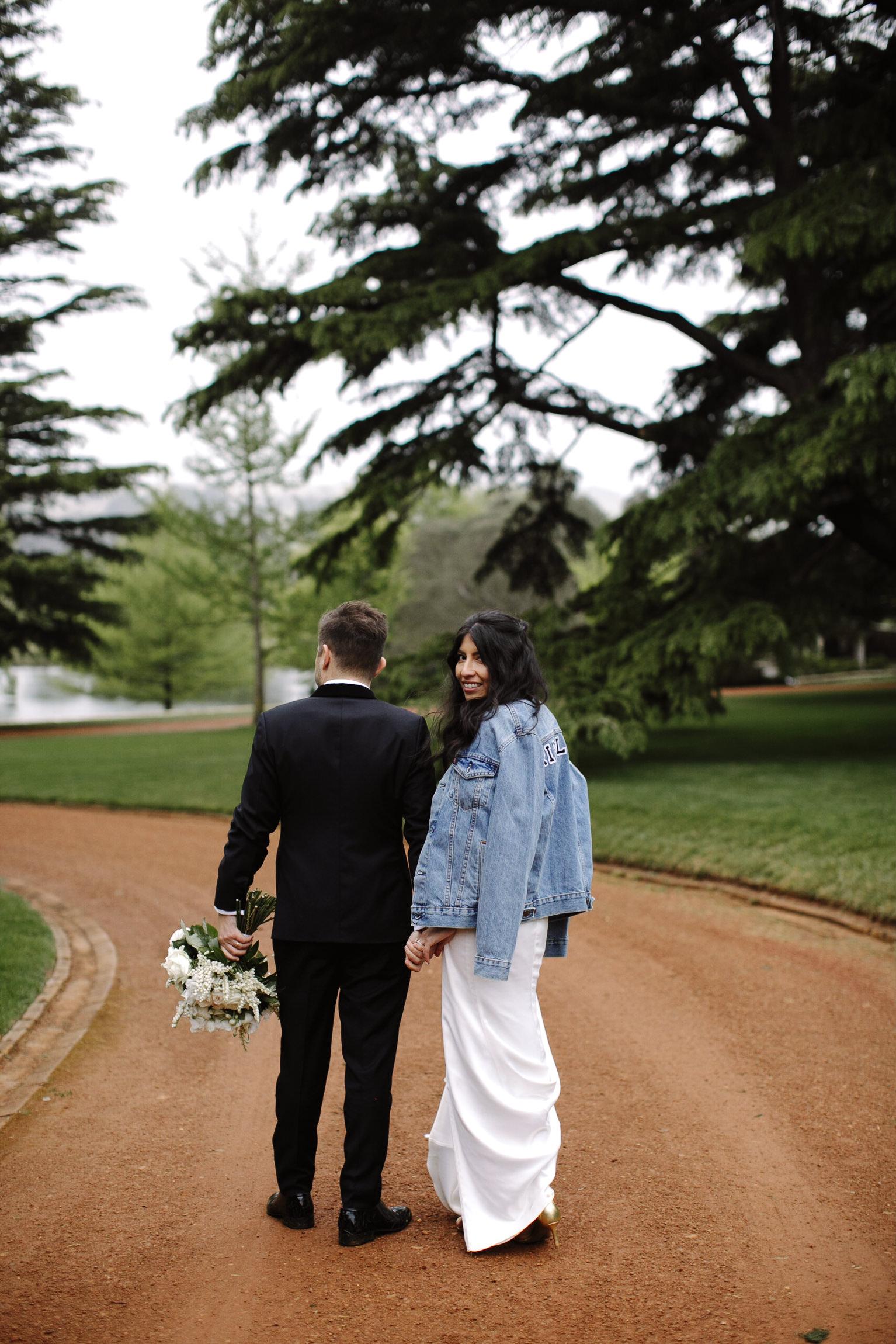 justinaaron-bendooley-estate-wedding-vanessa-dom-059.jpg