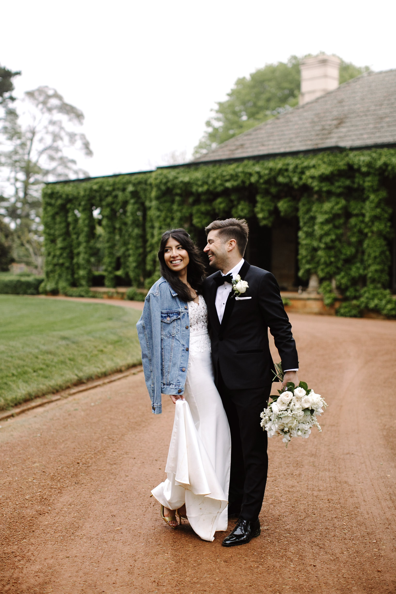 justinaaron-bendooley-estate-wedding-vanessa-dom-060.jpg