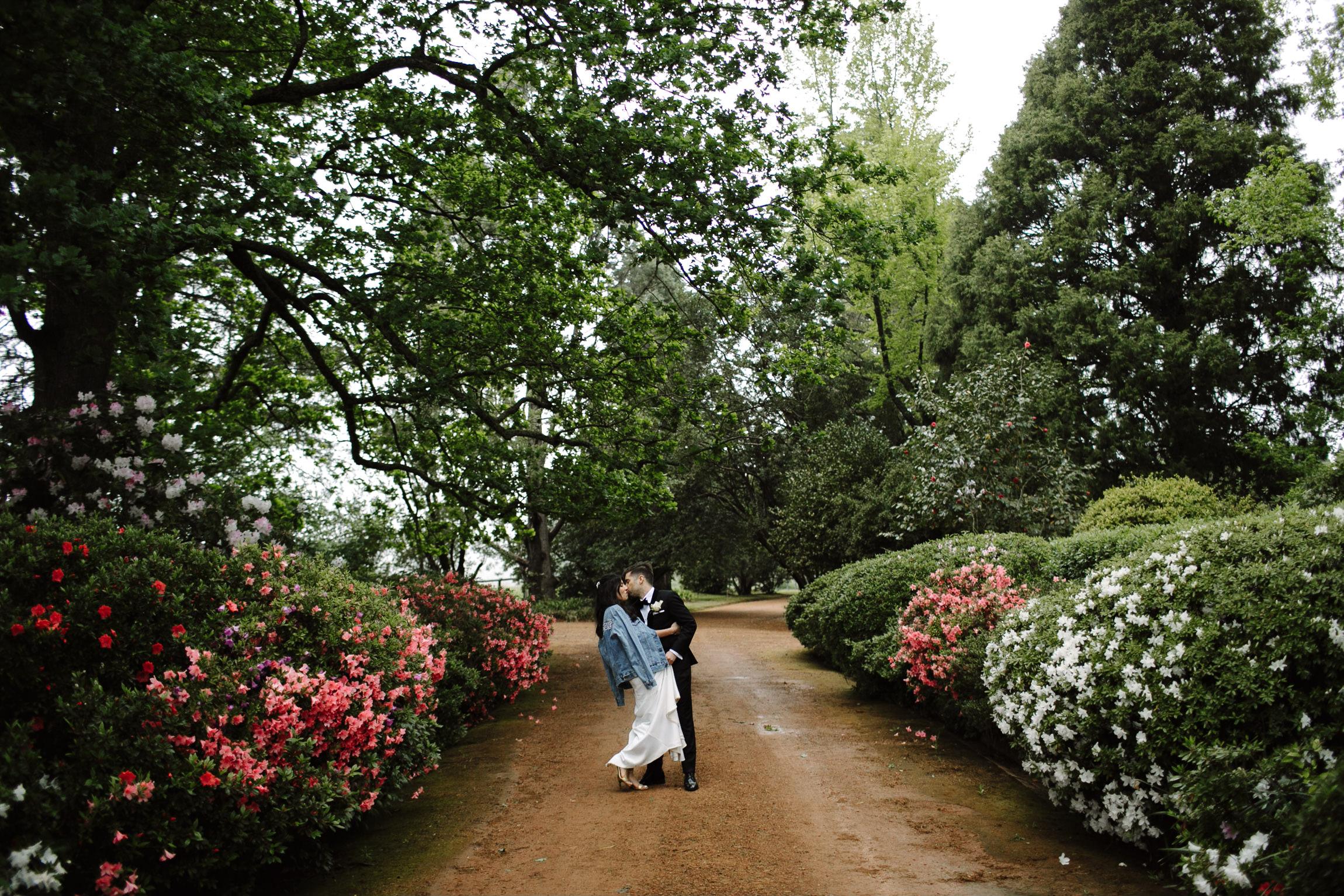 justinaaron-bendooley-estate-wedding-vanessa-dom-068.jpg