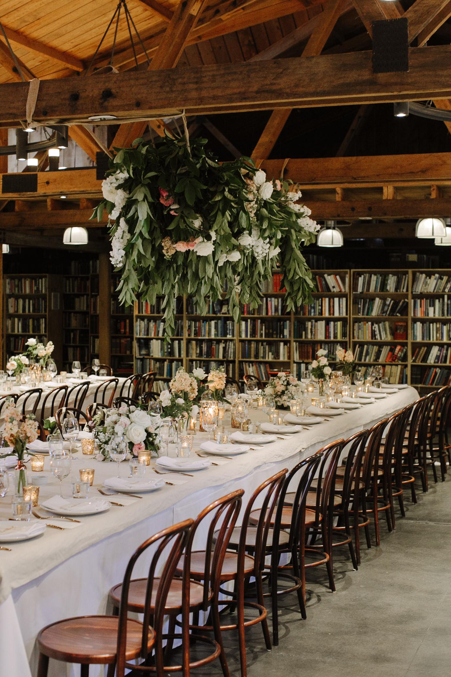 justinaaron-bendooley-estate-wedding-vanessa-dom-072.jpg