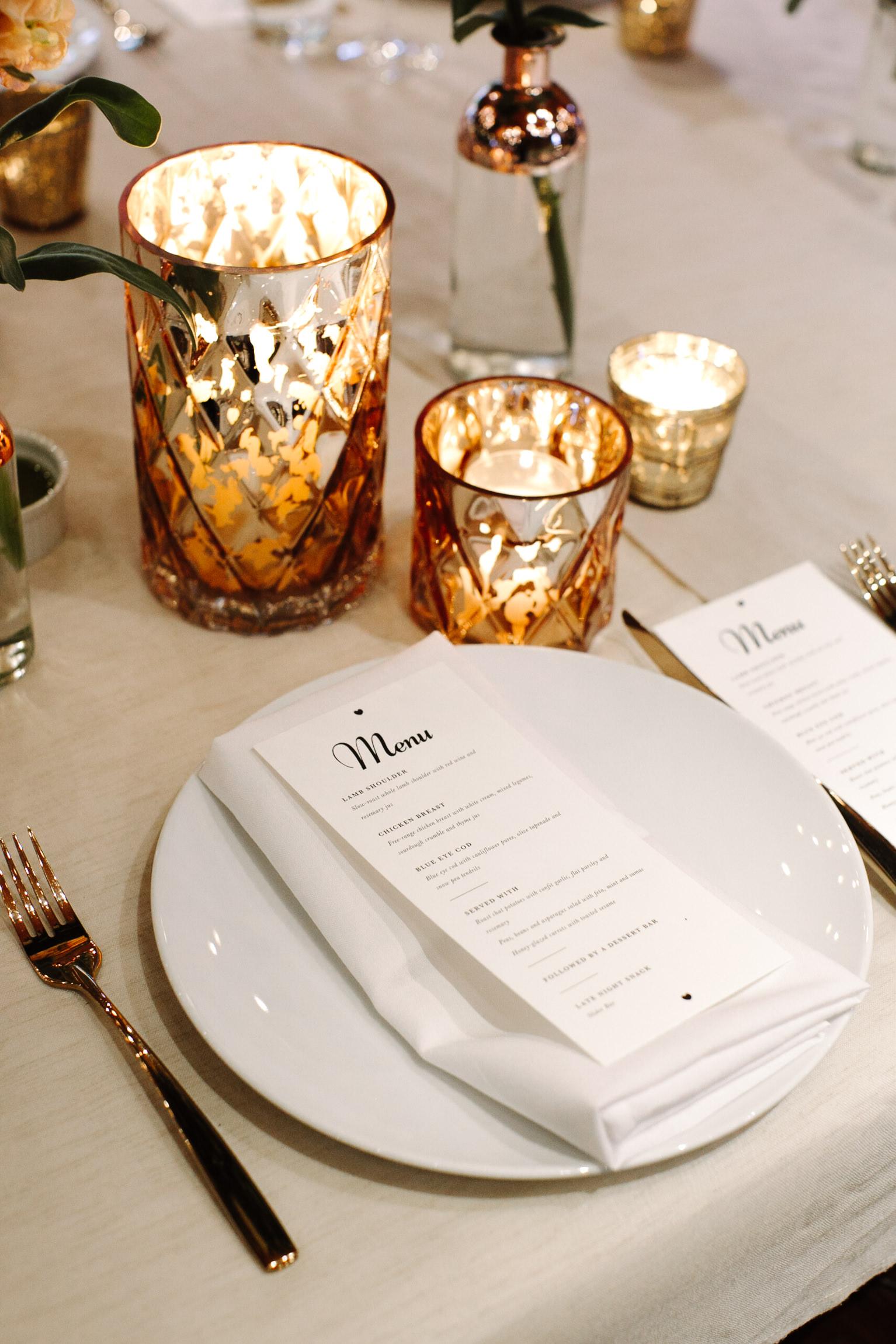 justinaaron-bendooley-estate-wedding-vanessa-dom-071.jpg