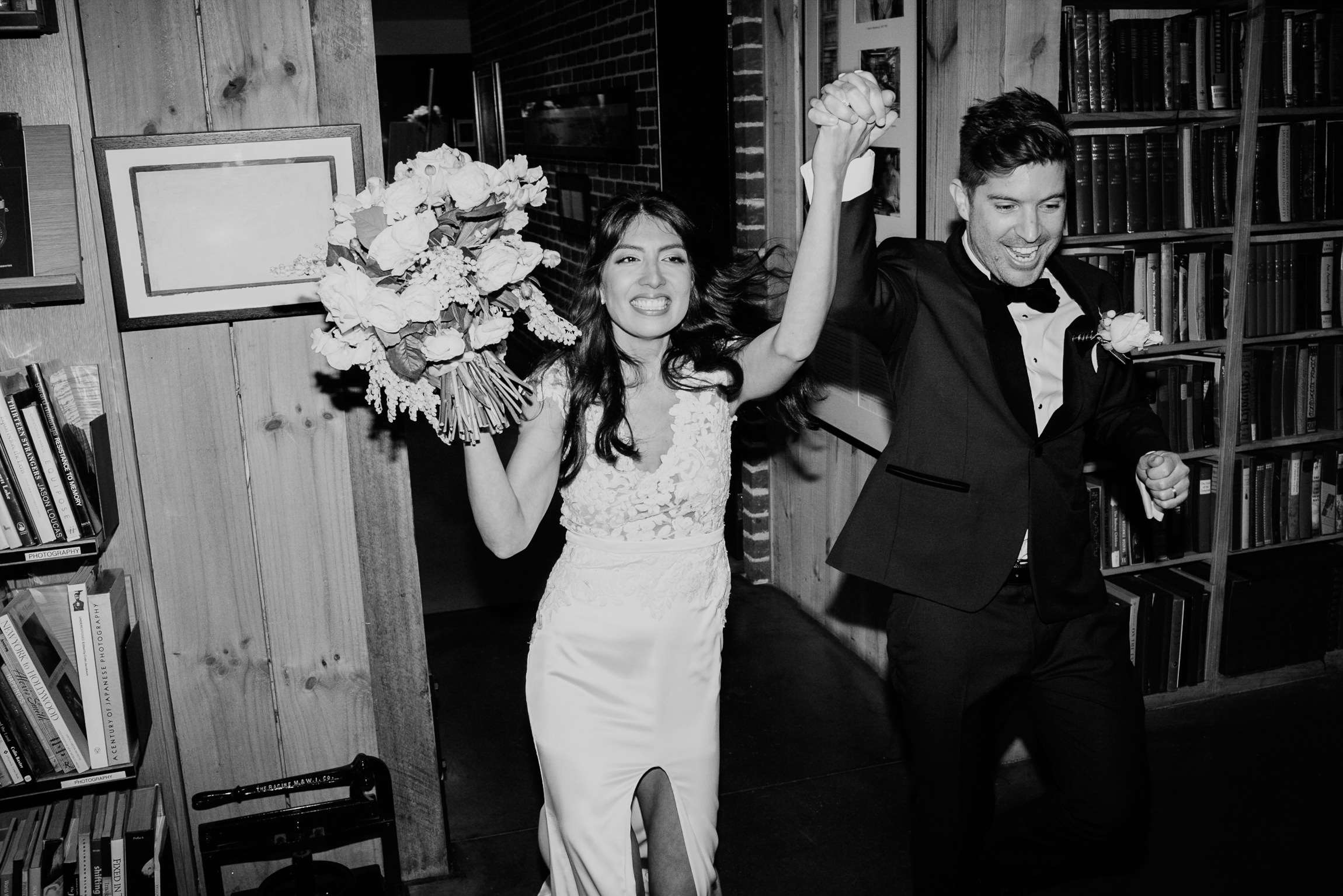 justinaaron-bendooley-estate-wedding-vanessa-dom-077.jpg
