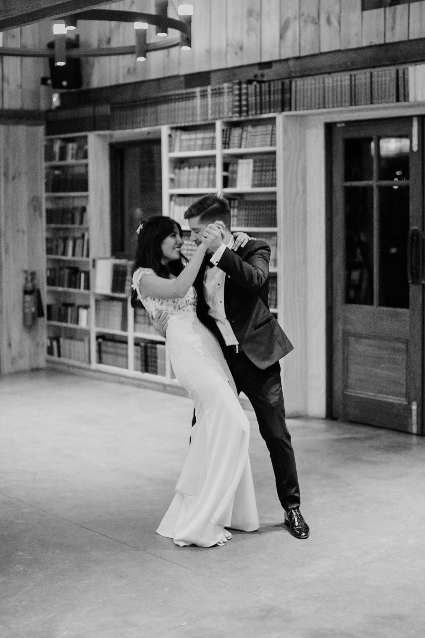 justinaaron-bendooley-estate-wedding-vanessa-dom-082.jpg