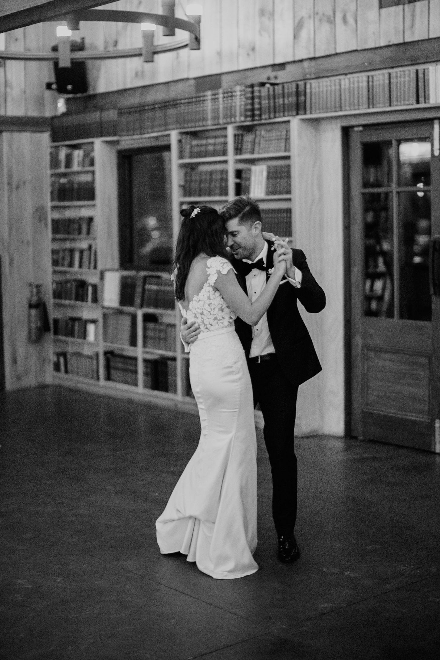 justinaaron-bendooley-estate-wedding-vanessa-dom-083.jpg