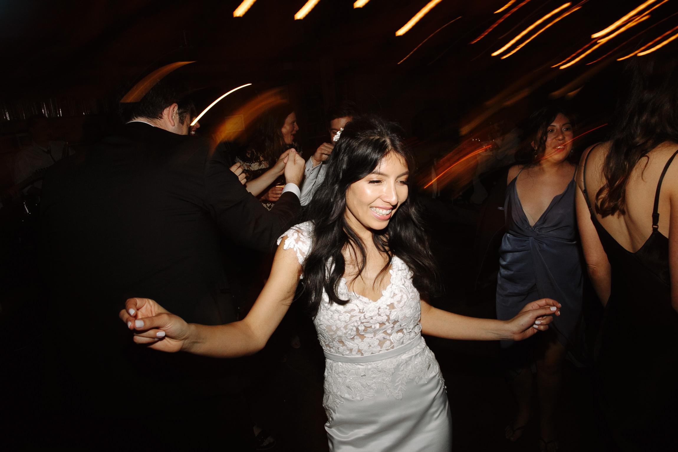 justinaaron-bendooley-estate-wedding-vanessa-dom-093.jpg