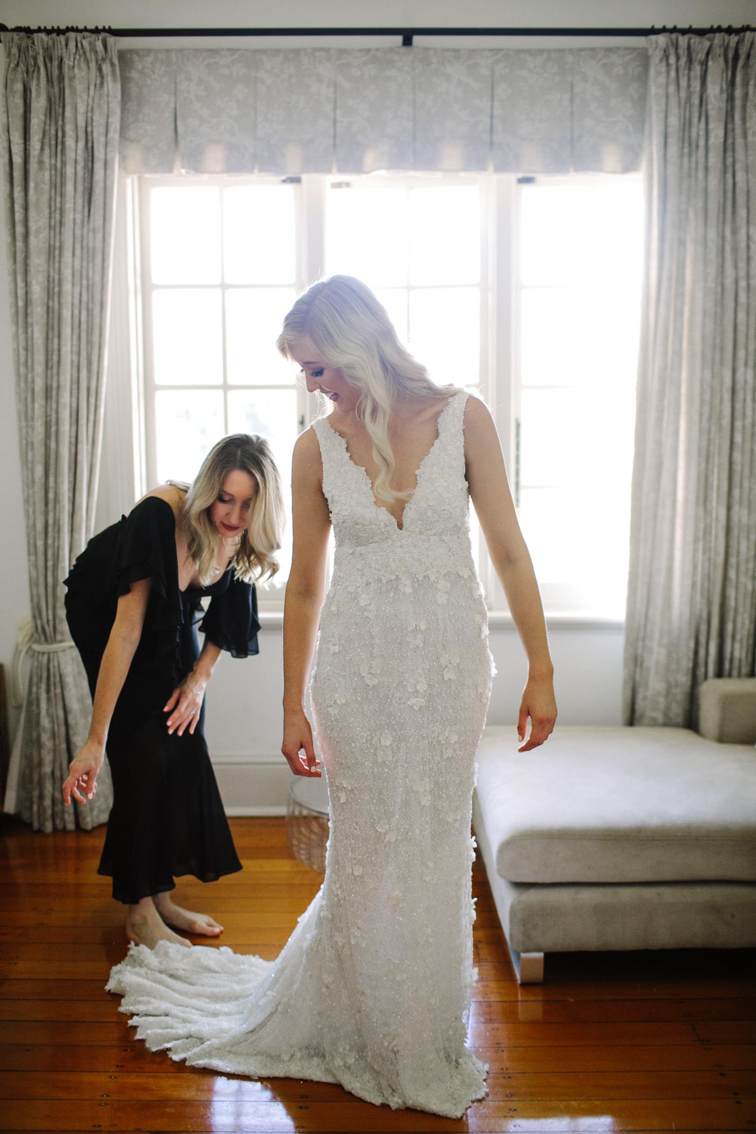 180223_justinaaron_wedding_charlotte_david_h-26.jpg
