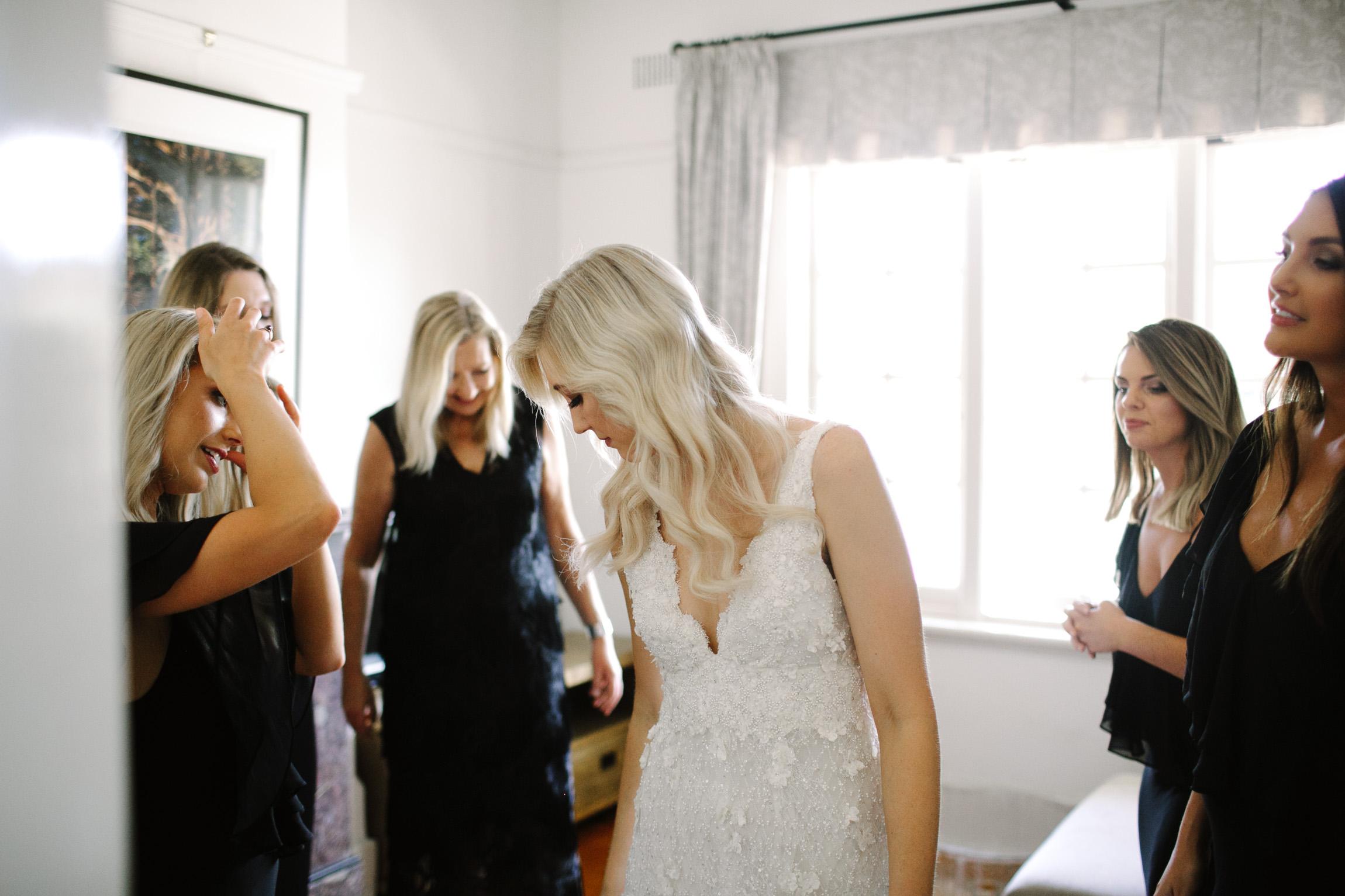 180223_justinaaron_wedding_charlotte_david_h-37.jpg