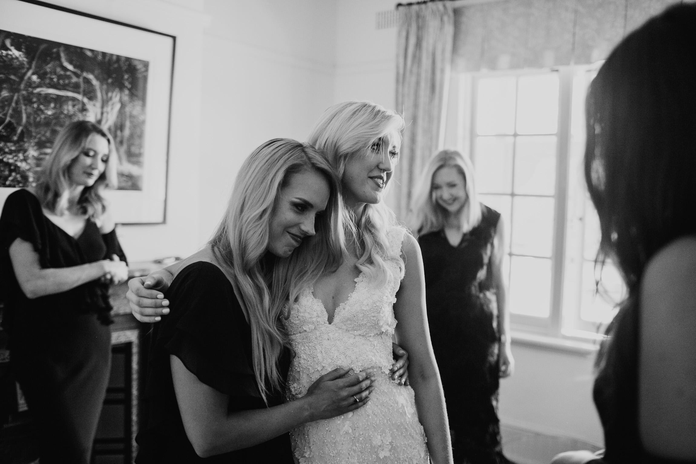 180223_justinaaron_wedding_charlotte_david_h-34.jpg