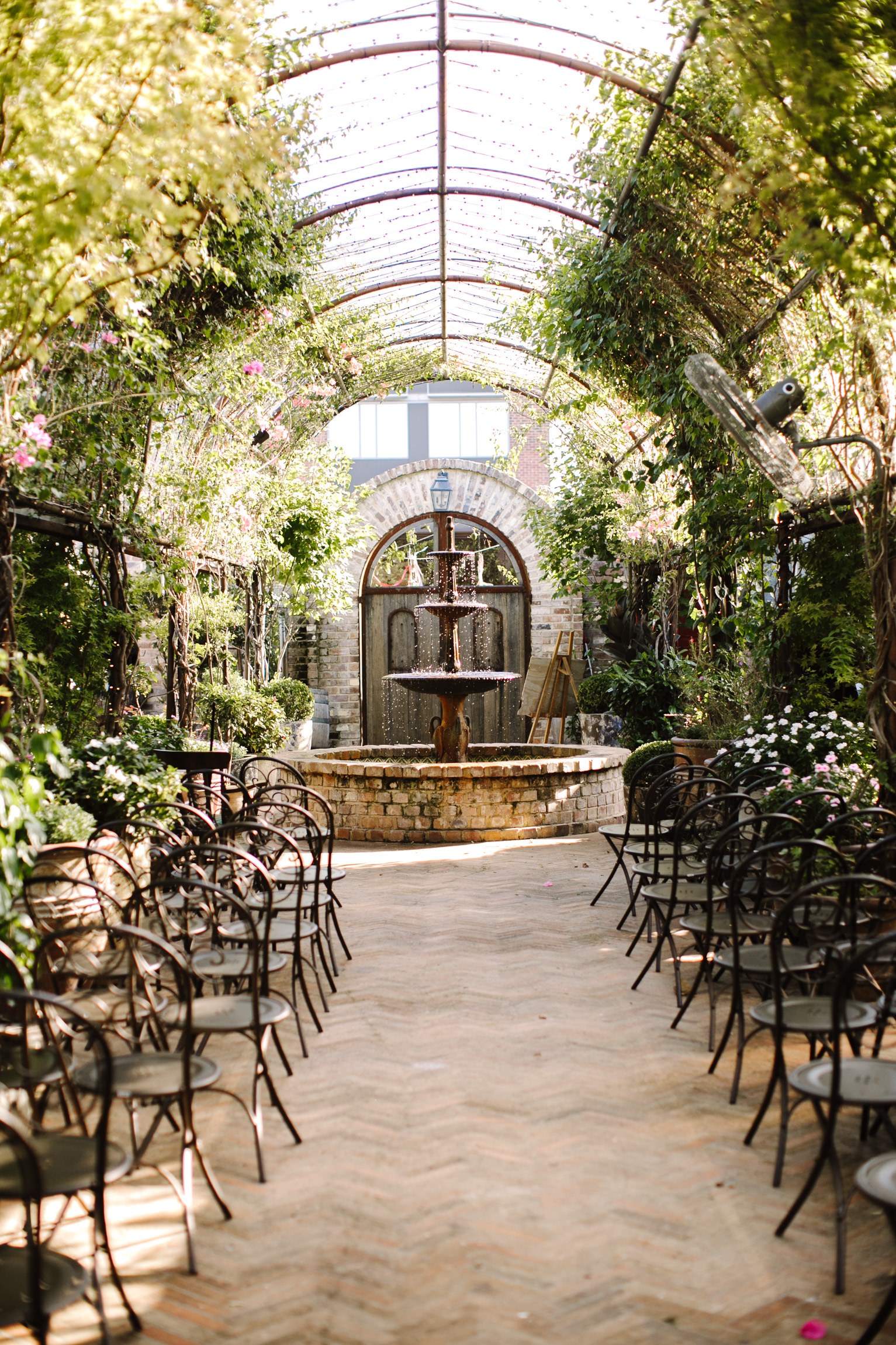 180223_justinaaron_wedding_charlotte_david_h-48.jpg
