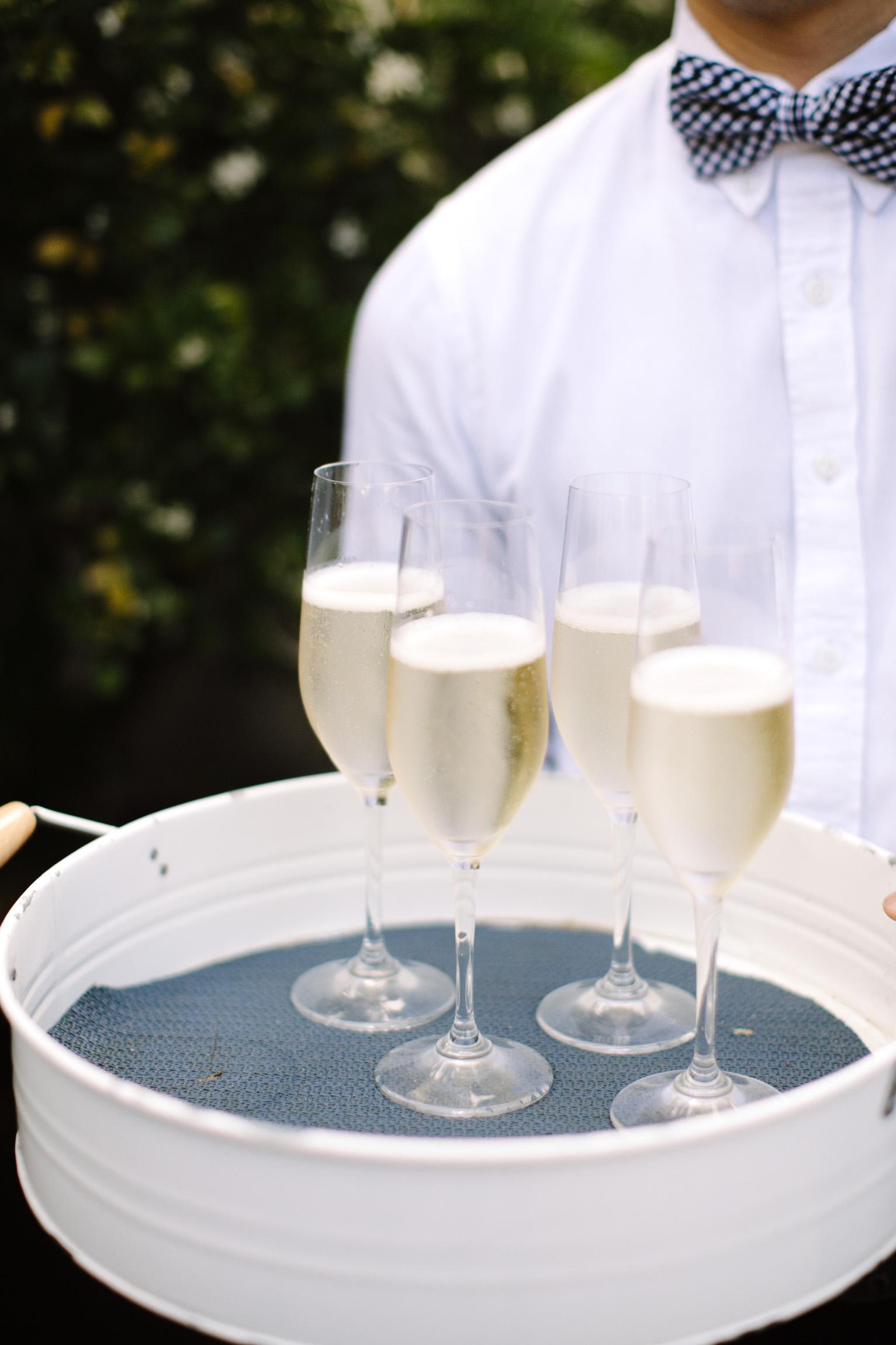 180223_justinaaron_wedding_charlotte_david_h-67.jpg