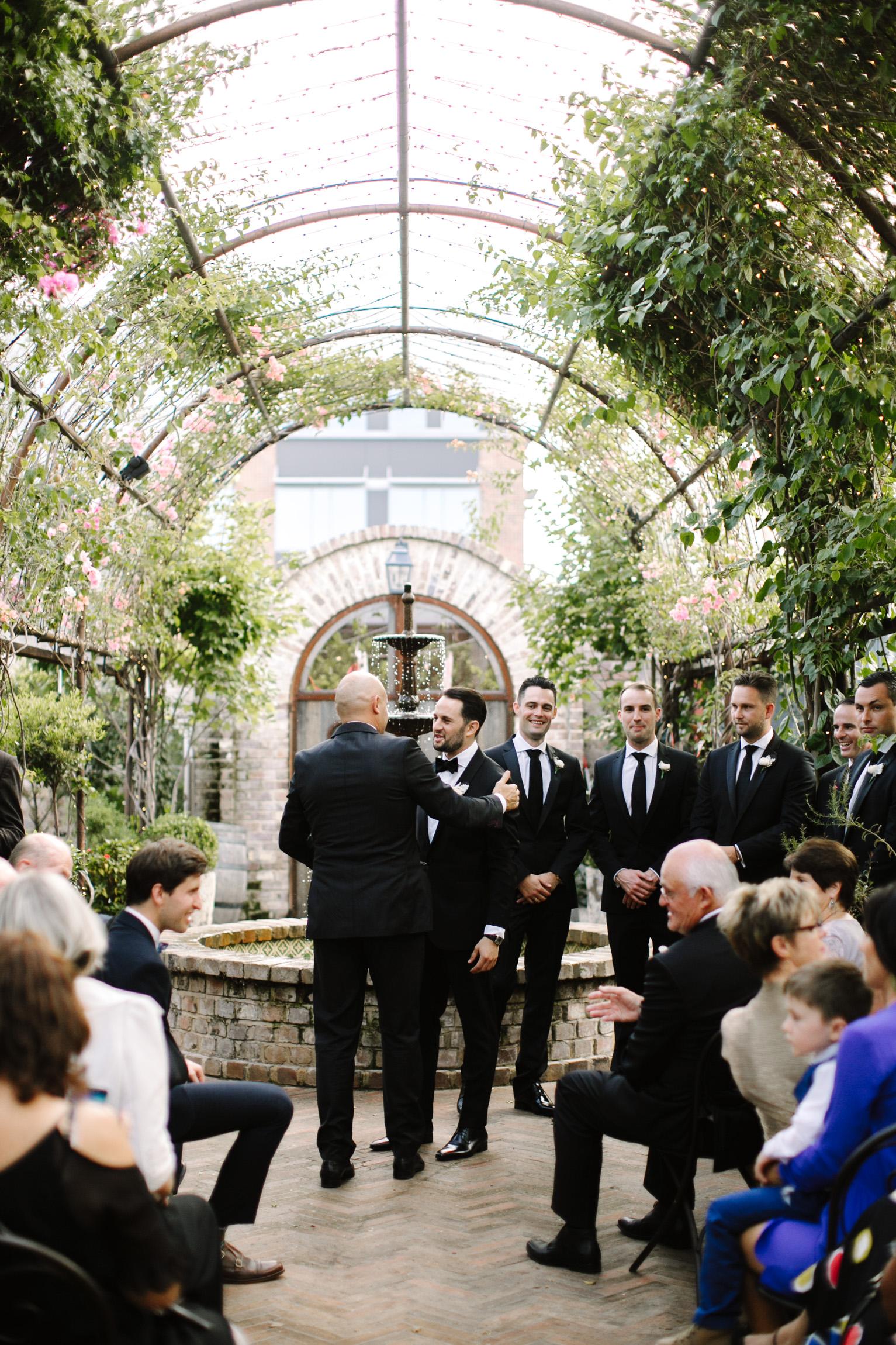 180223_justinaaron_wedding_charlotte_david_h-89.jpg