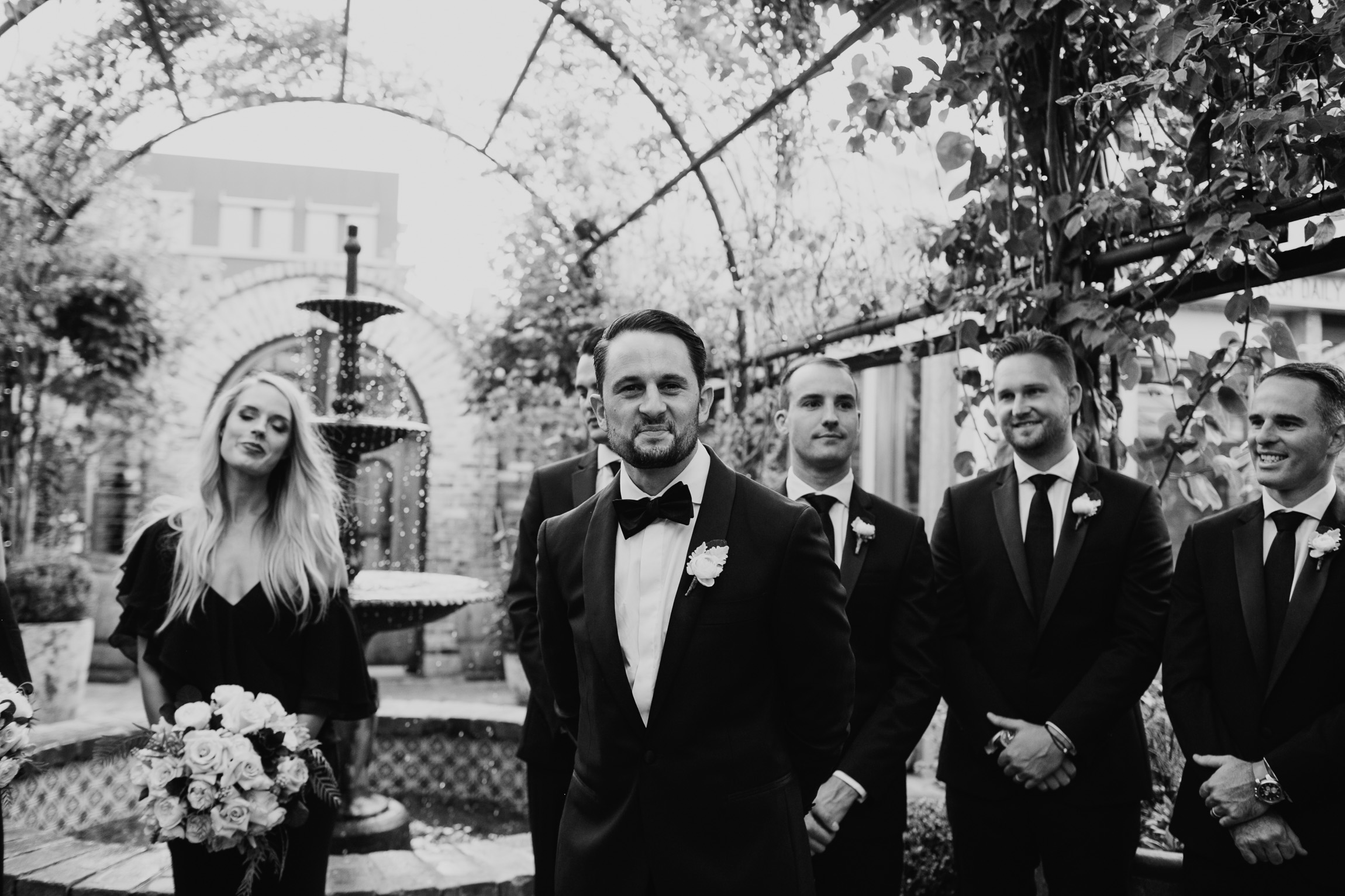 180223_justinaaron_wedding_charlotte_david_h-98.jpg