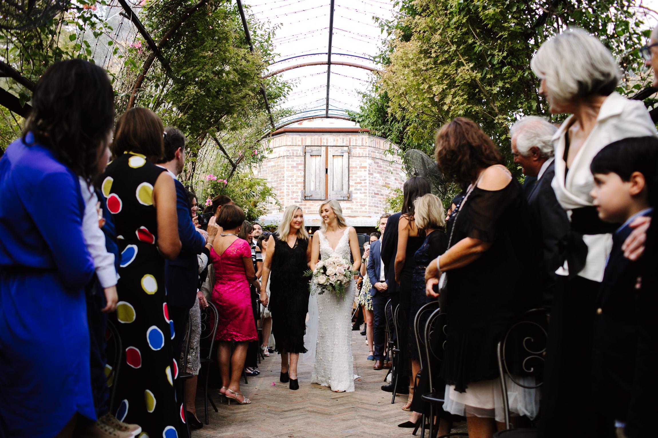 180223_justinaaron_wedding_charlotte_david_h-100.jpg