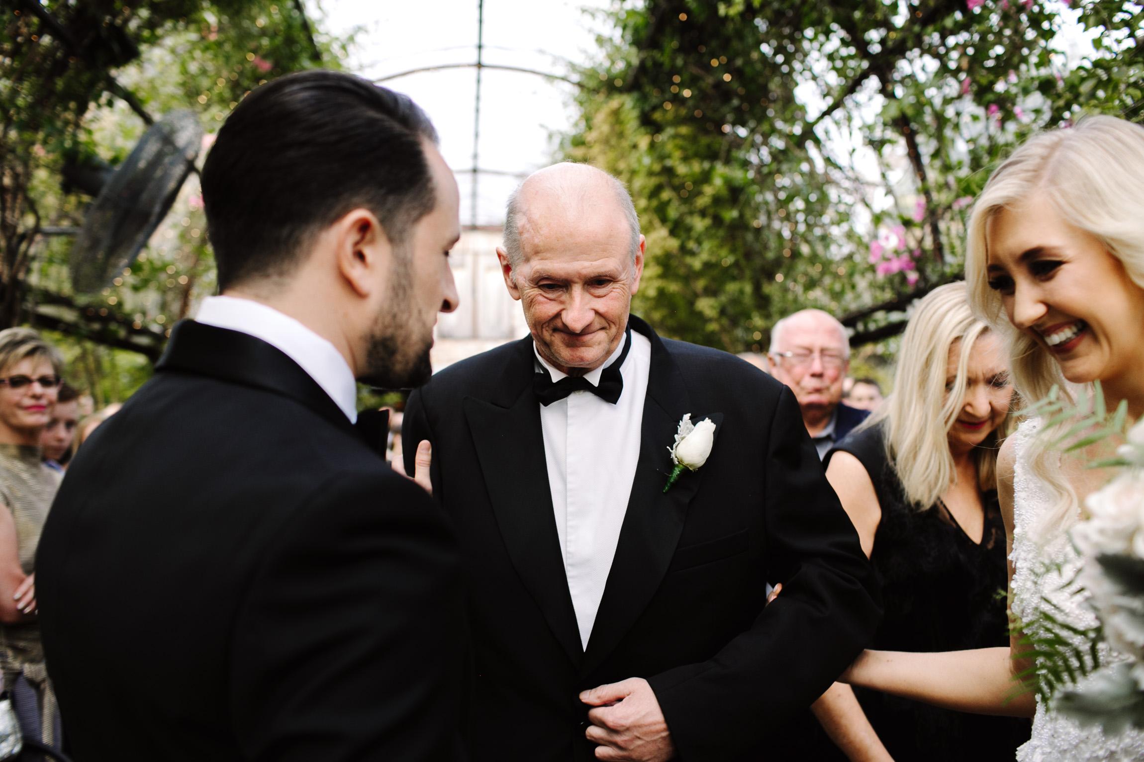 180223_justinaaron_wedding_charlotte_david_h-104.jpg