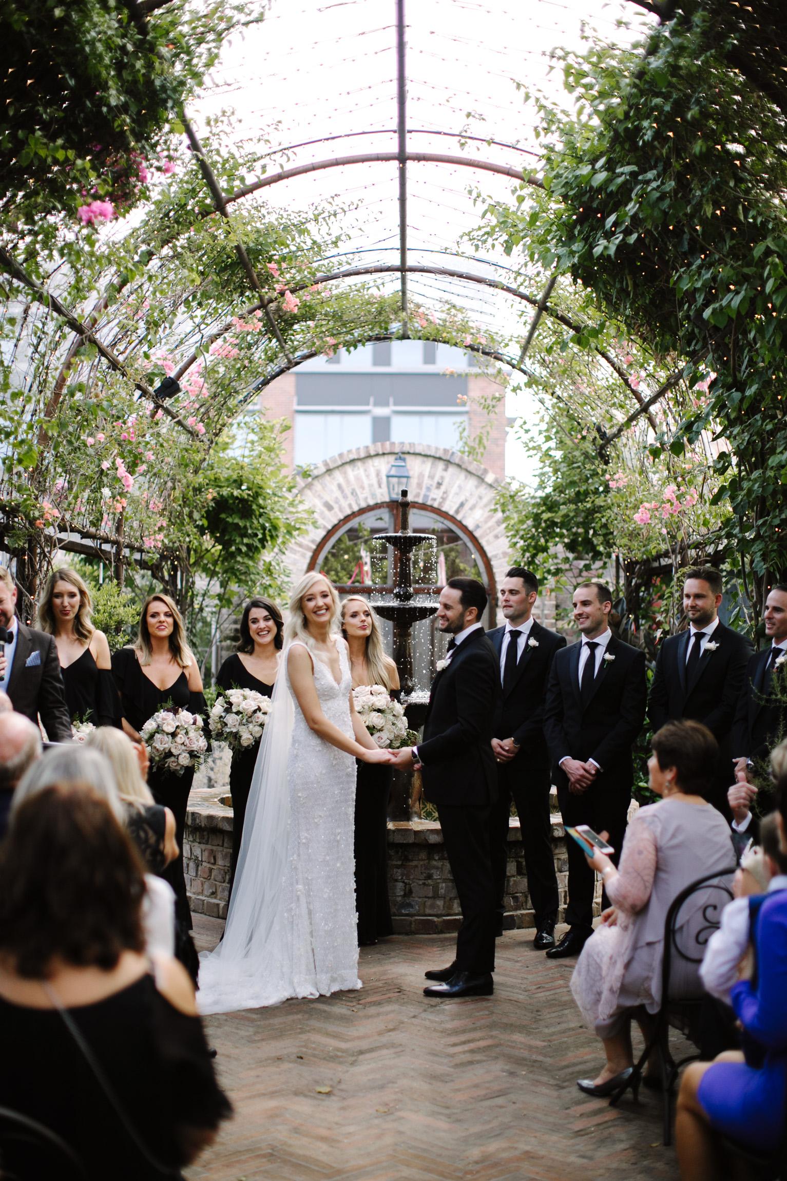 180223_justinaaron_wedding_charlotte_david_h-108.jpg