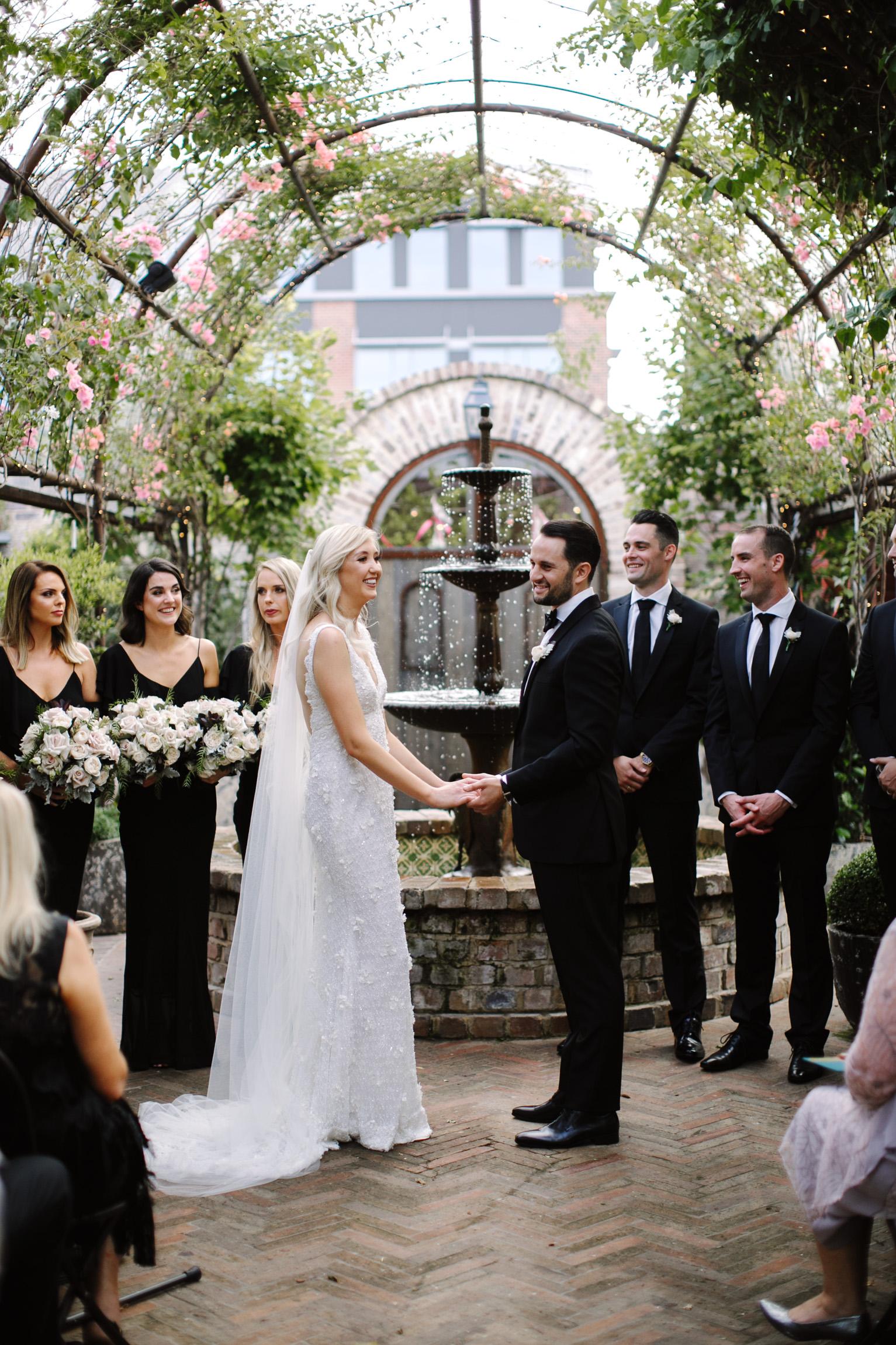 180223_justinaaron_wedding_charlotte_david_h-112.jpg