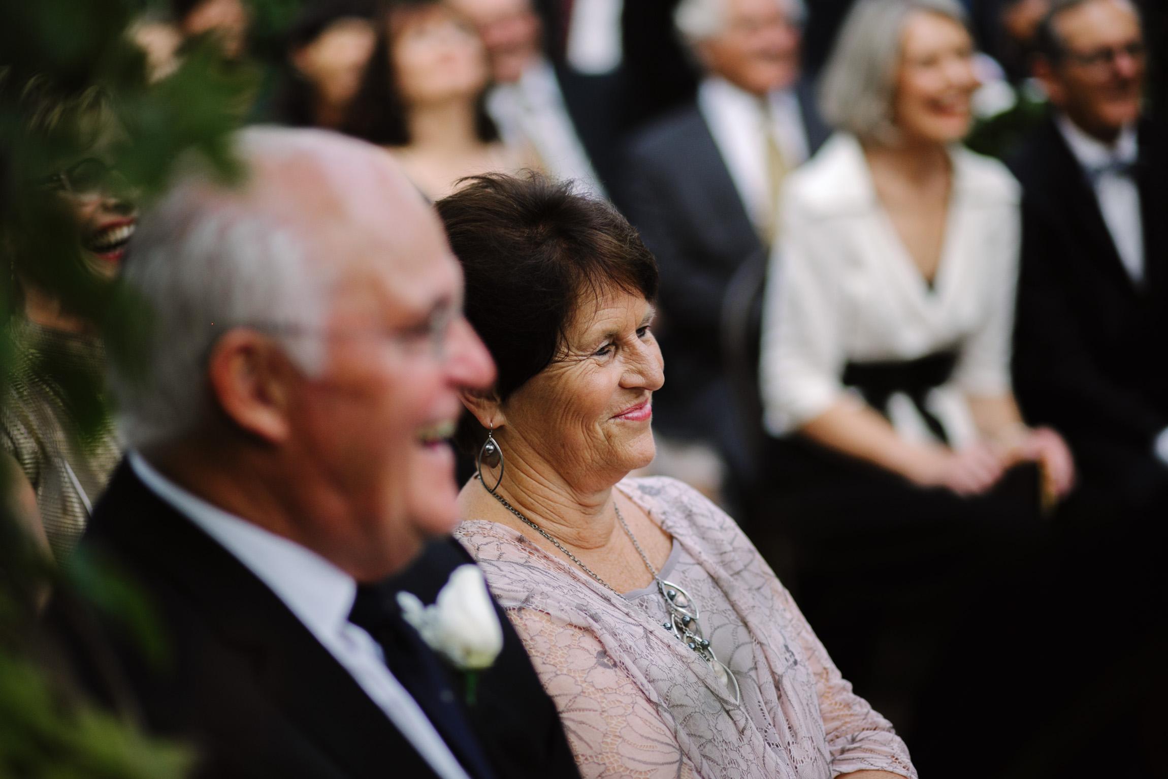 180223_justinaaron_wedding_charlotte_david_h-116.jpg