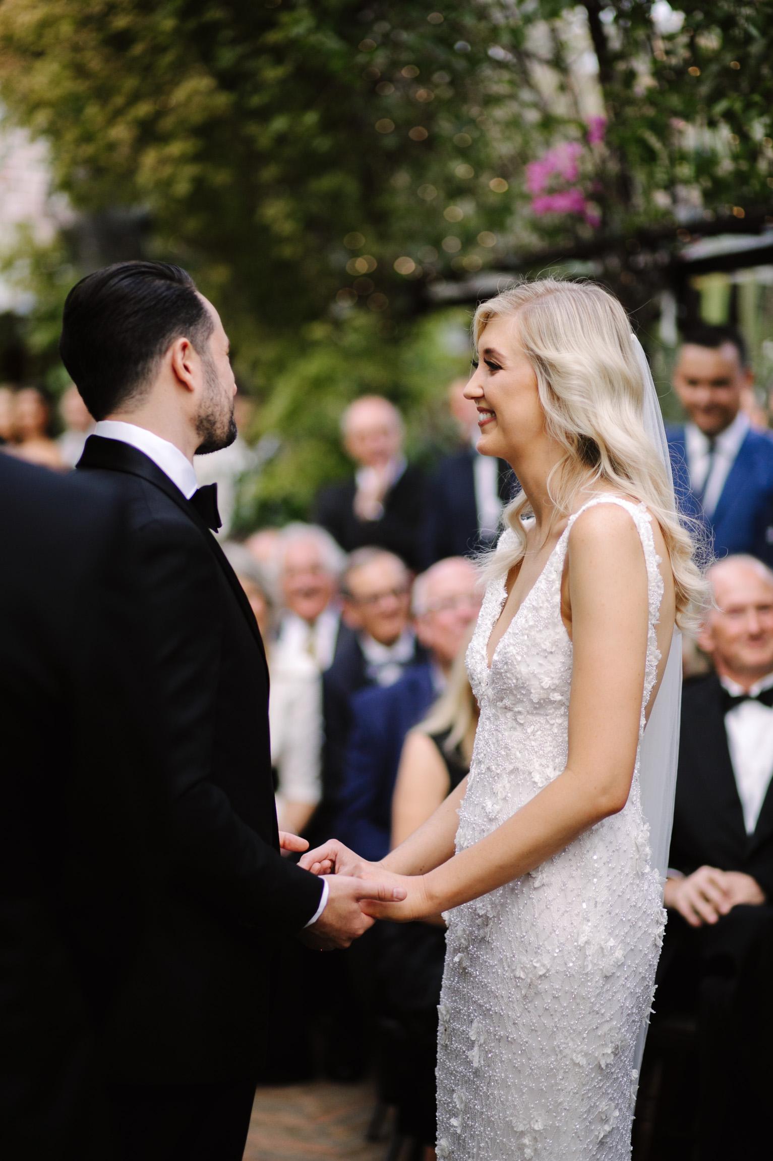 180223_justinaaron_wedding_charlotte_david_h-120.jpg