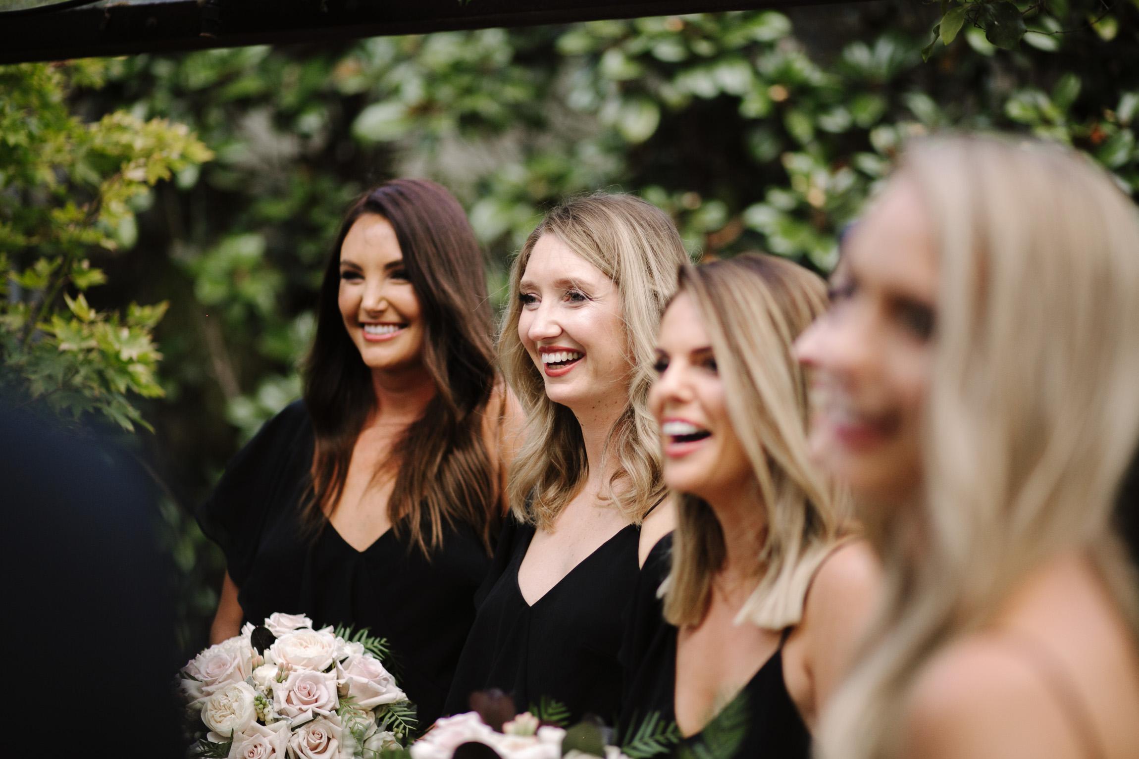 180223_justinaaron_wedding_charlotte_david_h-122.jpg