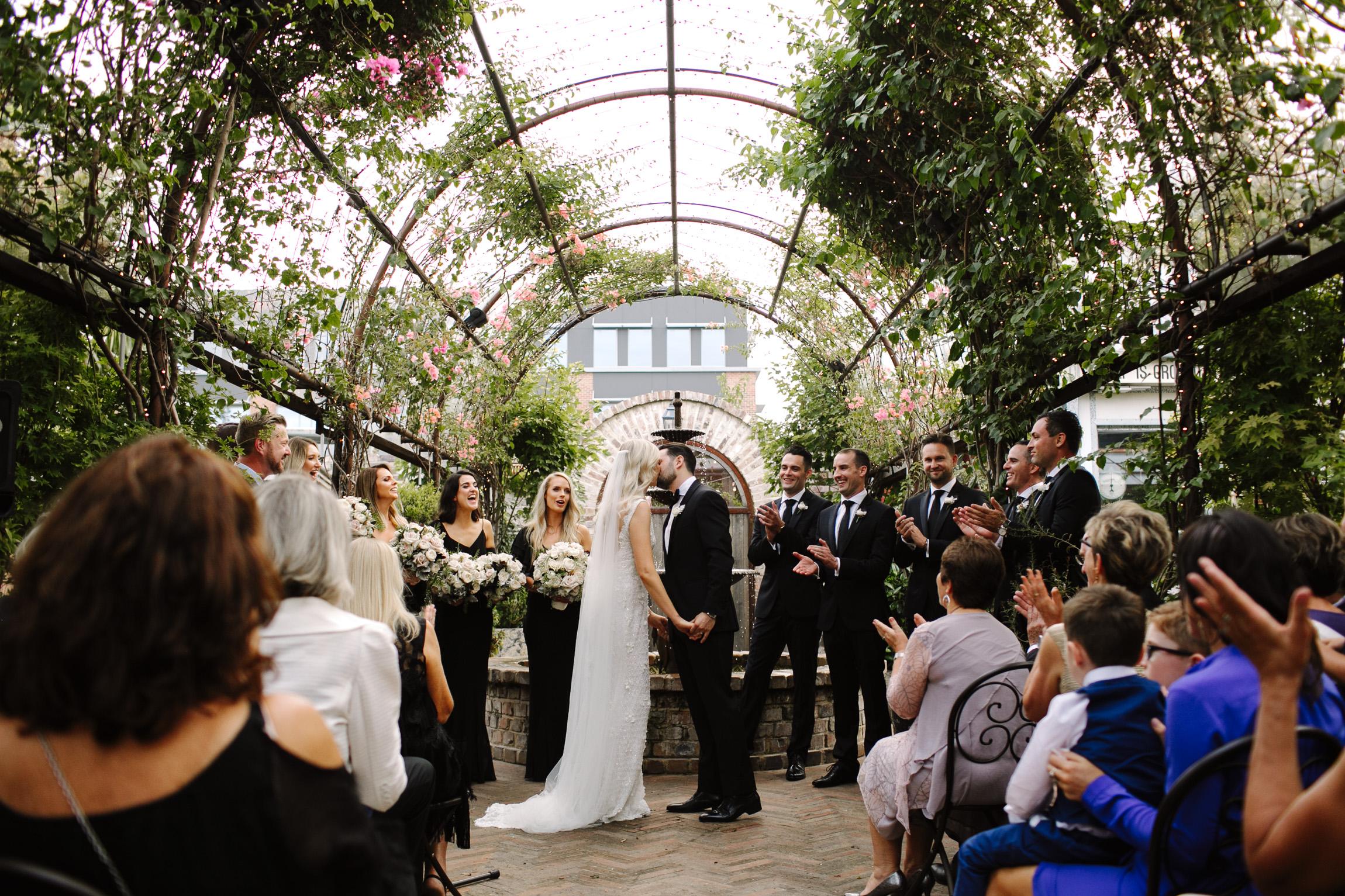 180223_justinaaron_wedding_charlotte_david_h-128.jpg