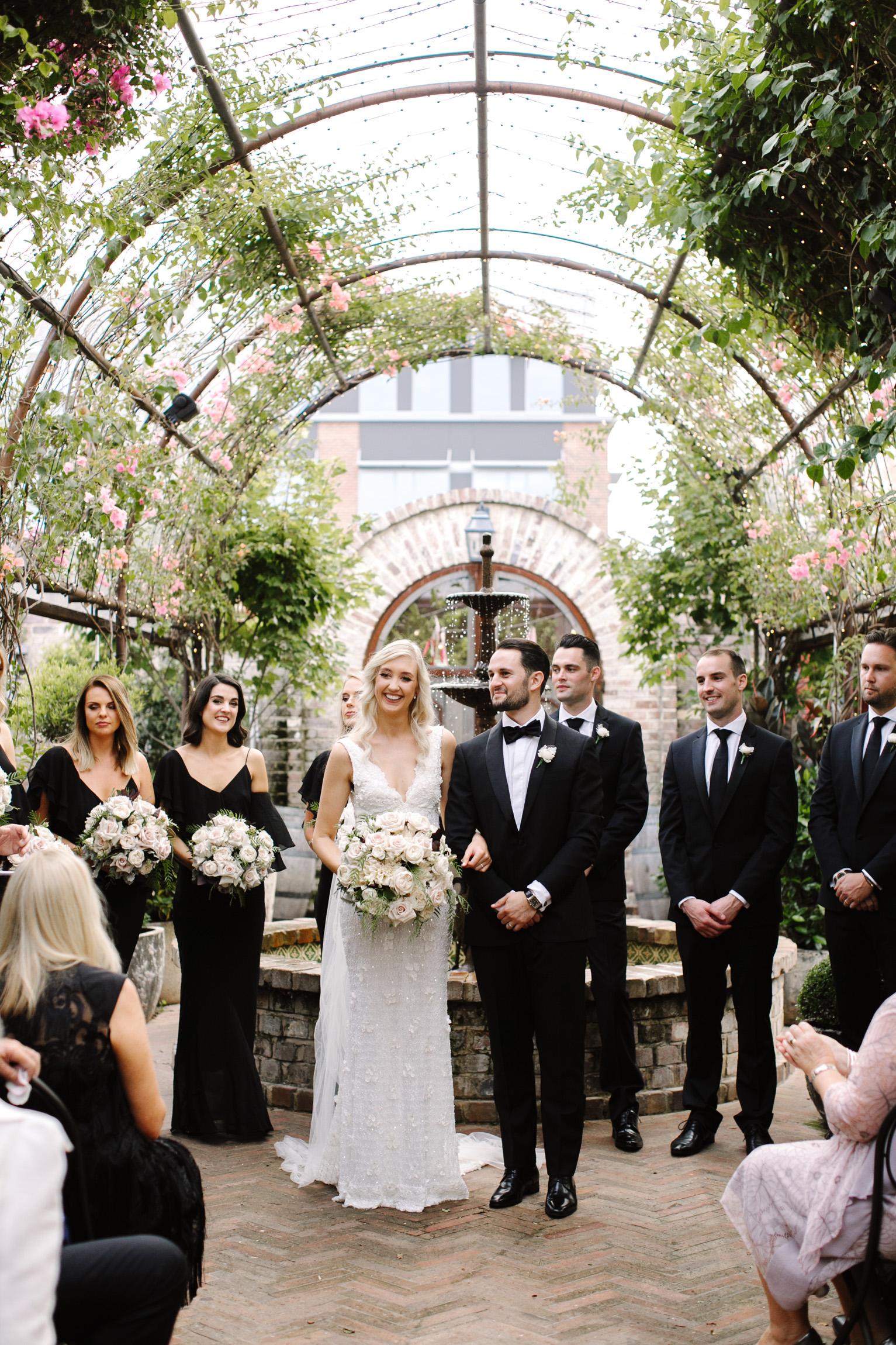 180223_justinaaron_wedding_charlotte_david_h-135.jpg