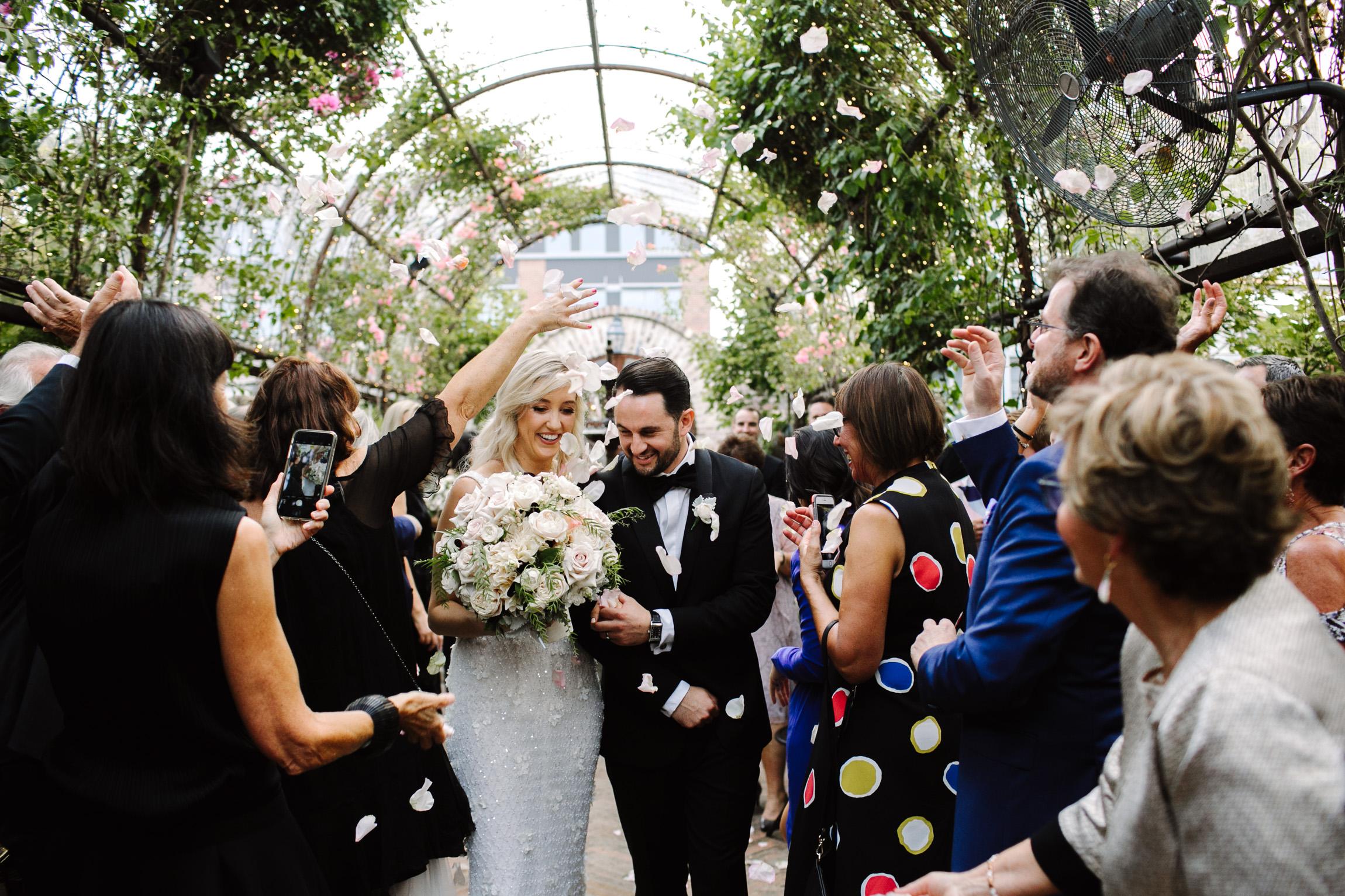 180223_justinaaron_wedding_charlotte_david_h-138.jpg