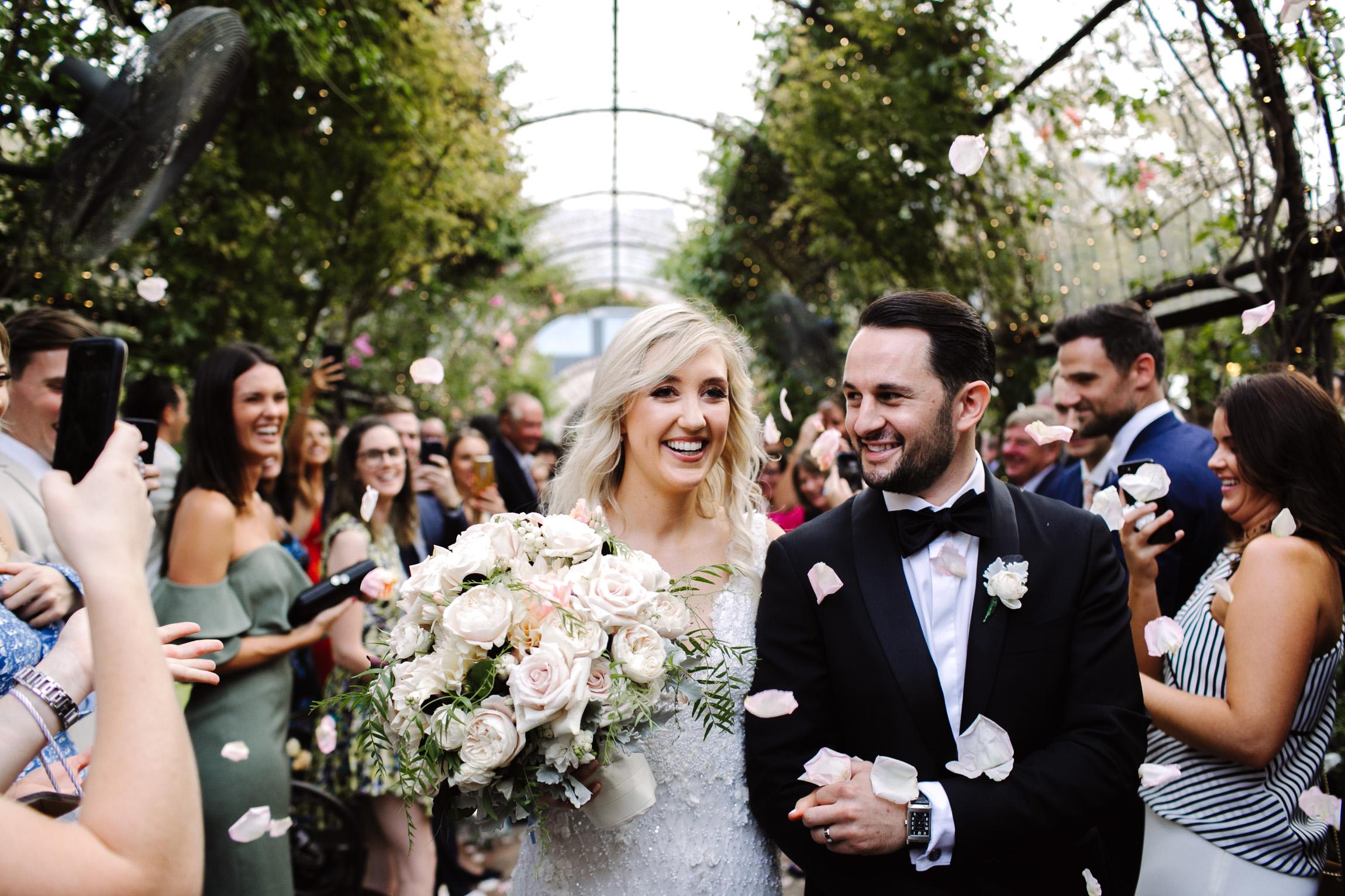 180223_justinaaron_wedding_charlotte_david_h-143.jpg
