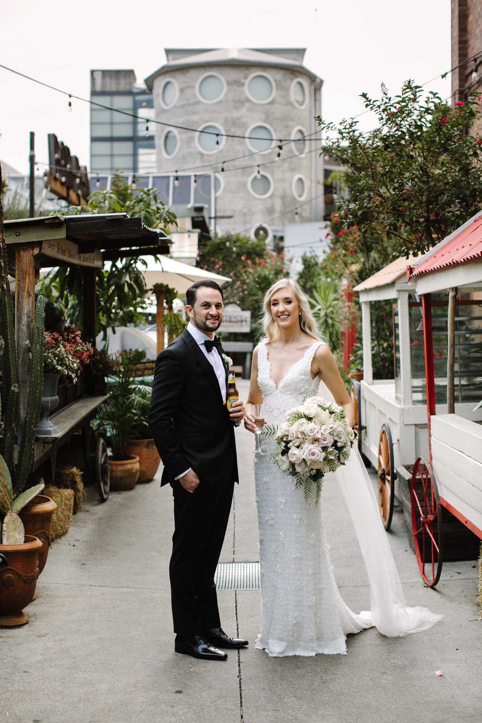 180223_justinaaron_wedding_charlotte_david_h-154.jpg