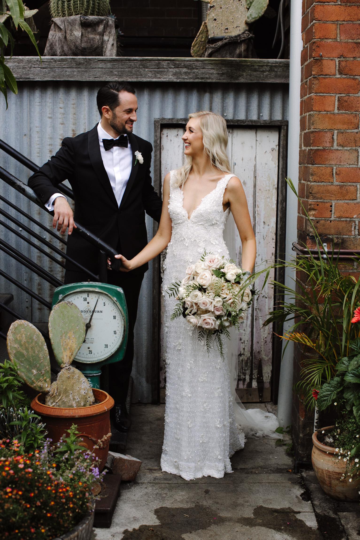 180223_justinaaron_wedding_charlotte_david_h-160.jpg