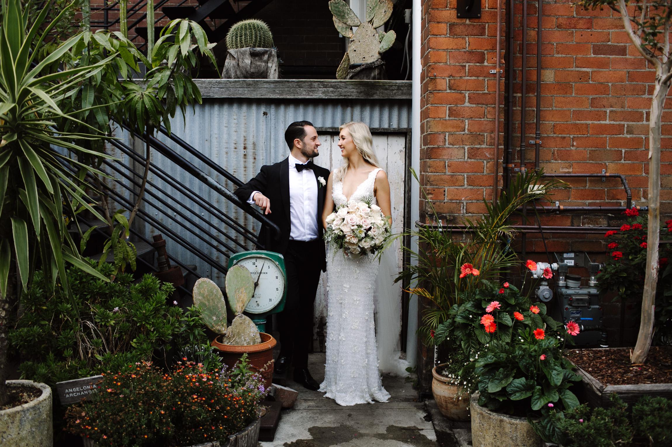 180223_justinaaron_wedding_charlotte_david_h-161.jpg