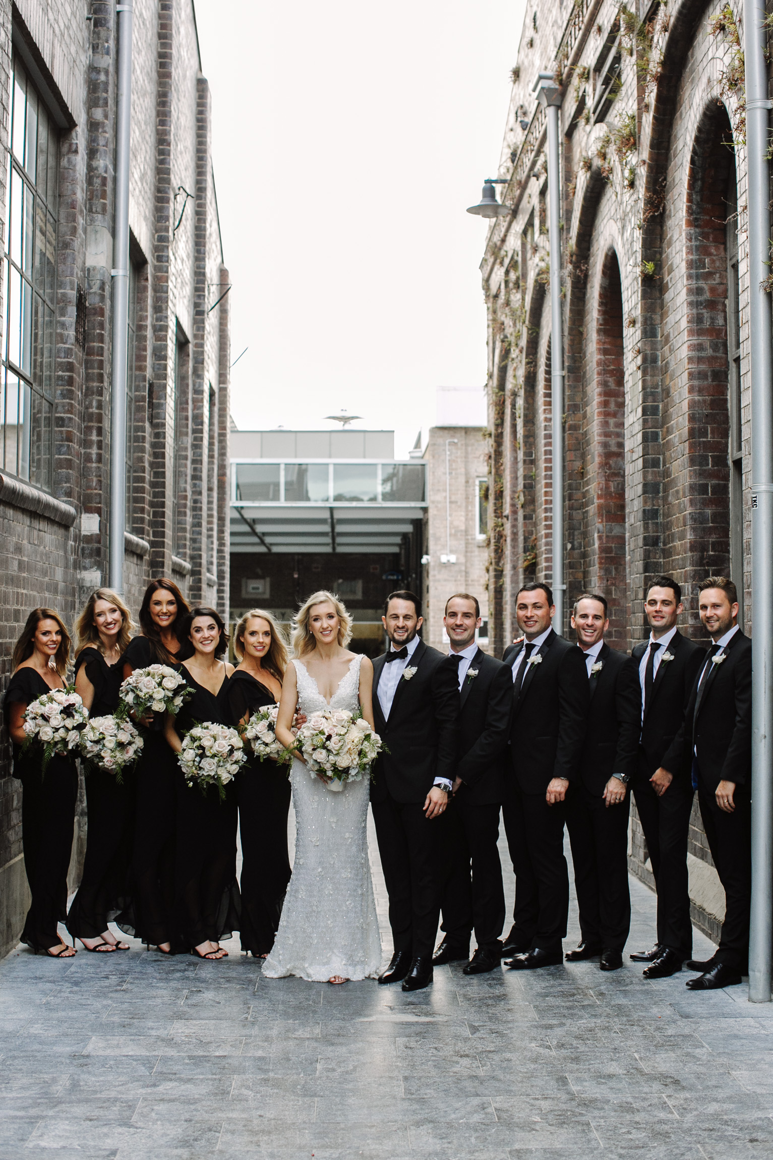 180223_justinaaron_wedding_charlotte_david_h-164.jpg