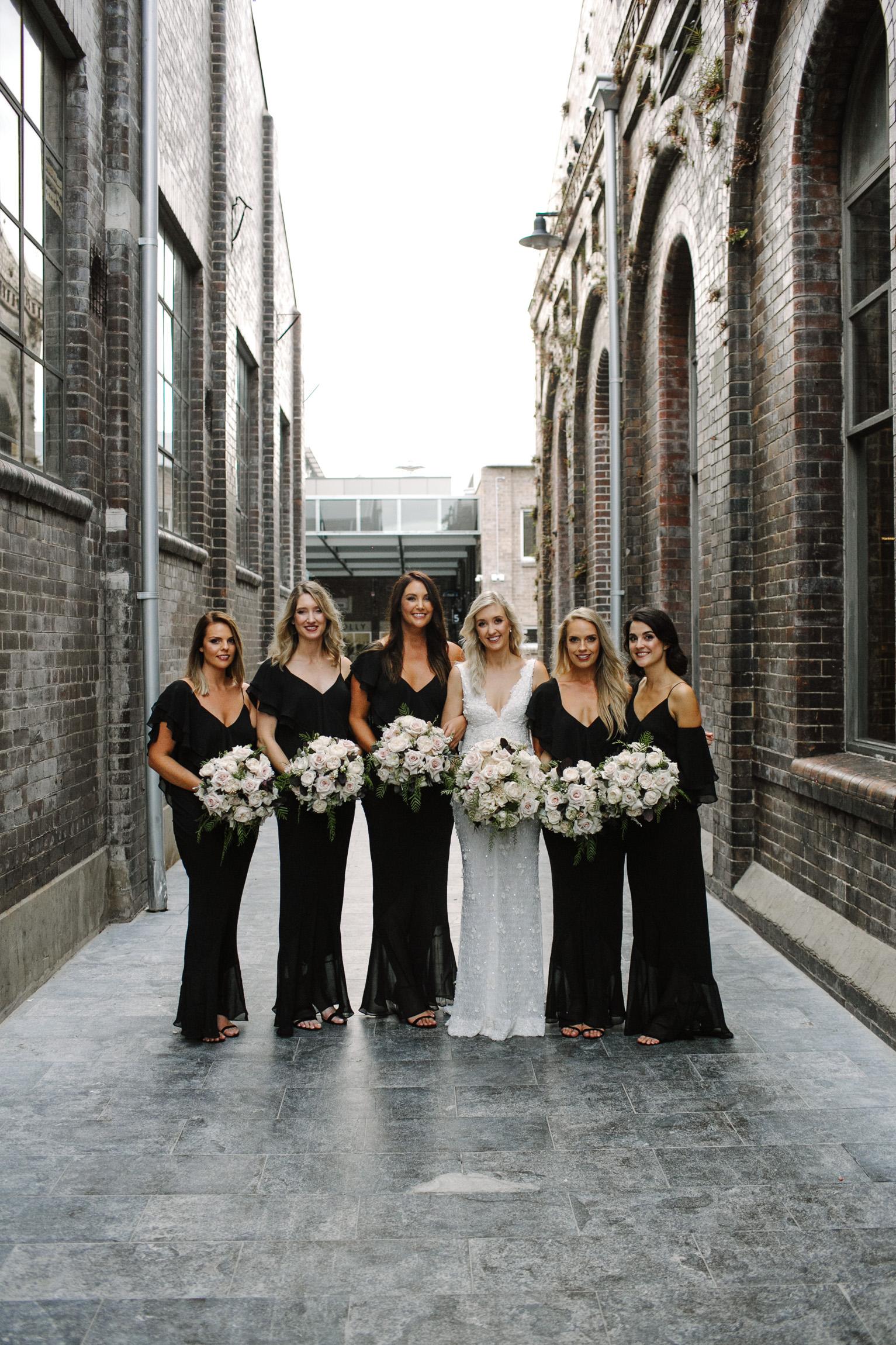 180223_justinaaron_wedding_charlotte_david_h-167.jpg