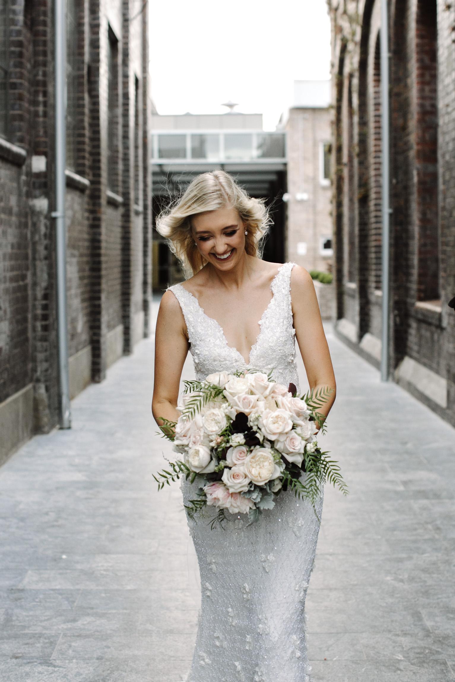 180223_justinaaron_wedding_charlotte_david_h-180.jpg