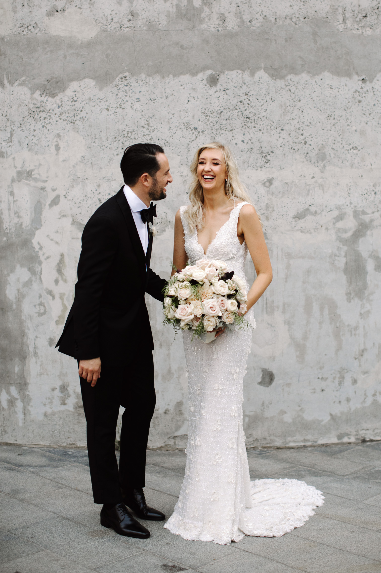 180223_justinaaron_wedding_charlotte_david_h-194.jpg