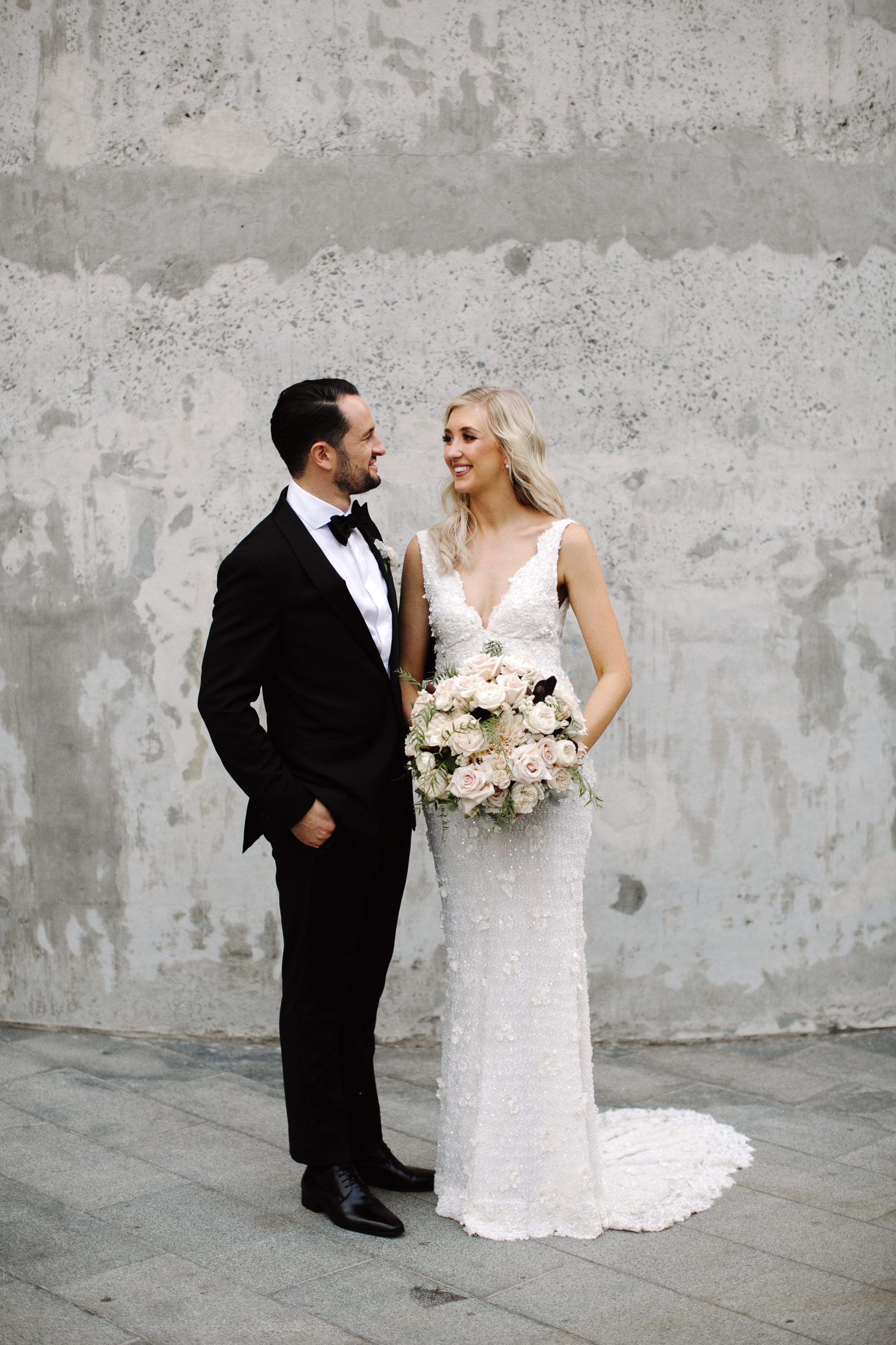 180223_justinaaron_wedding_charlotte_david_h-196.jpg