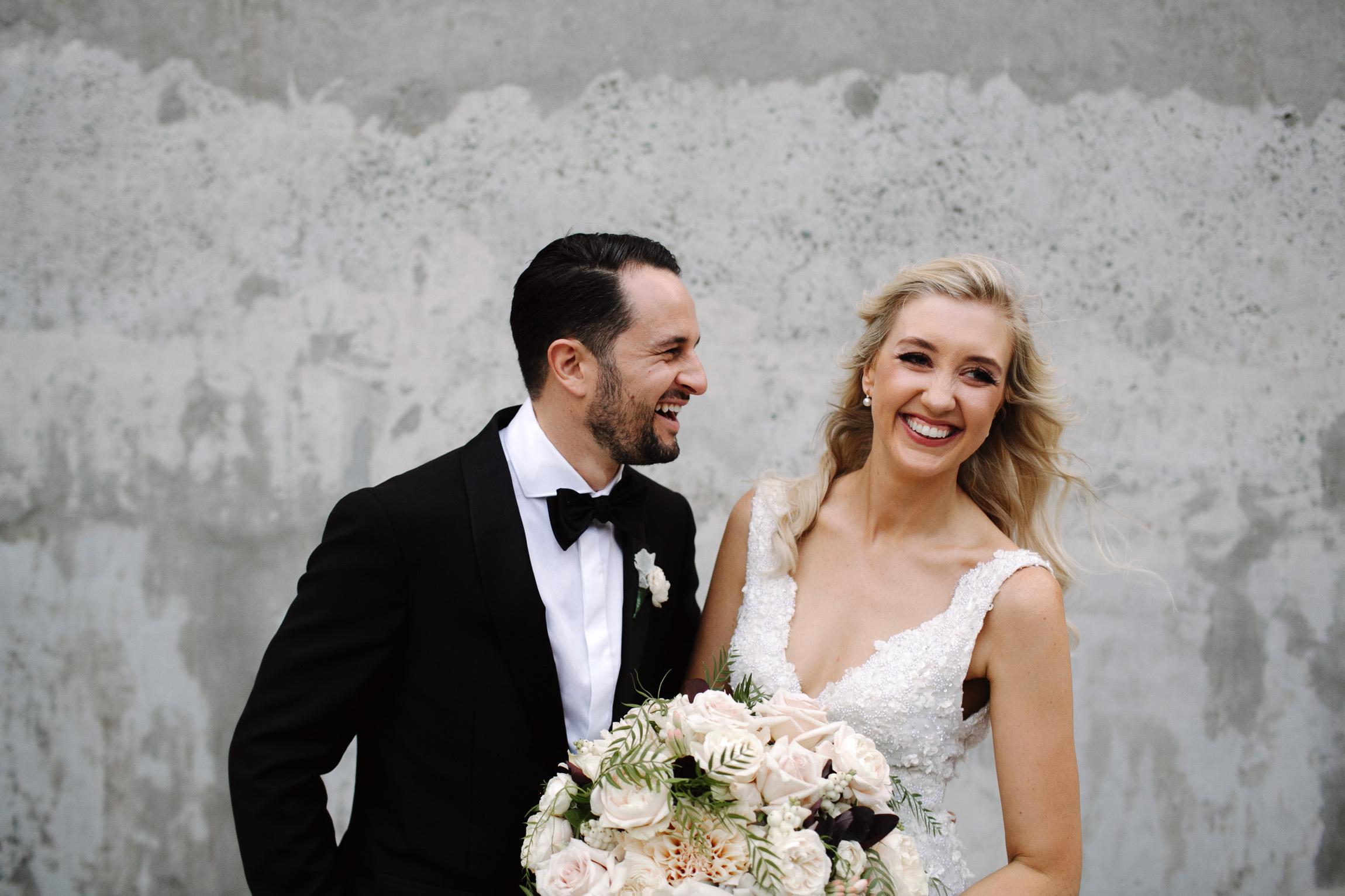 180223_justinaaron_wedding_charlotte_david_h-198.jpg