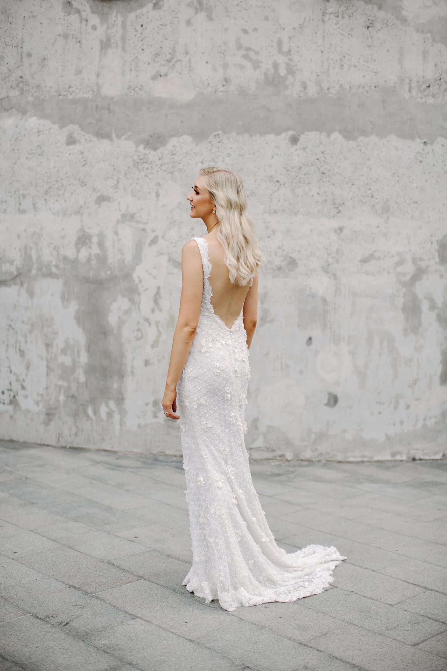 180223_justinaaron_wedding_charlotte_david_h-207.jpg