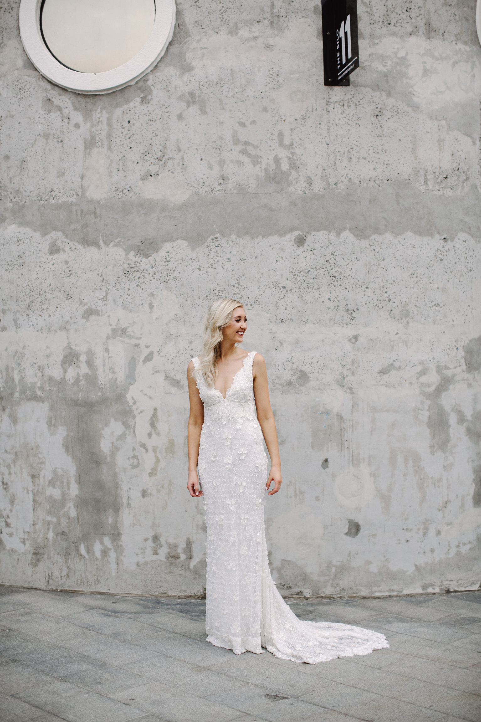 180223_justinaaron_wedding_charlotte_david_h-209.jpg