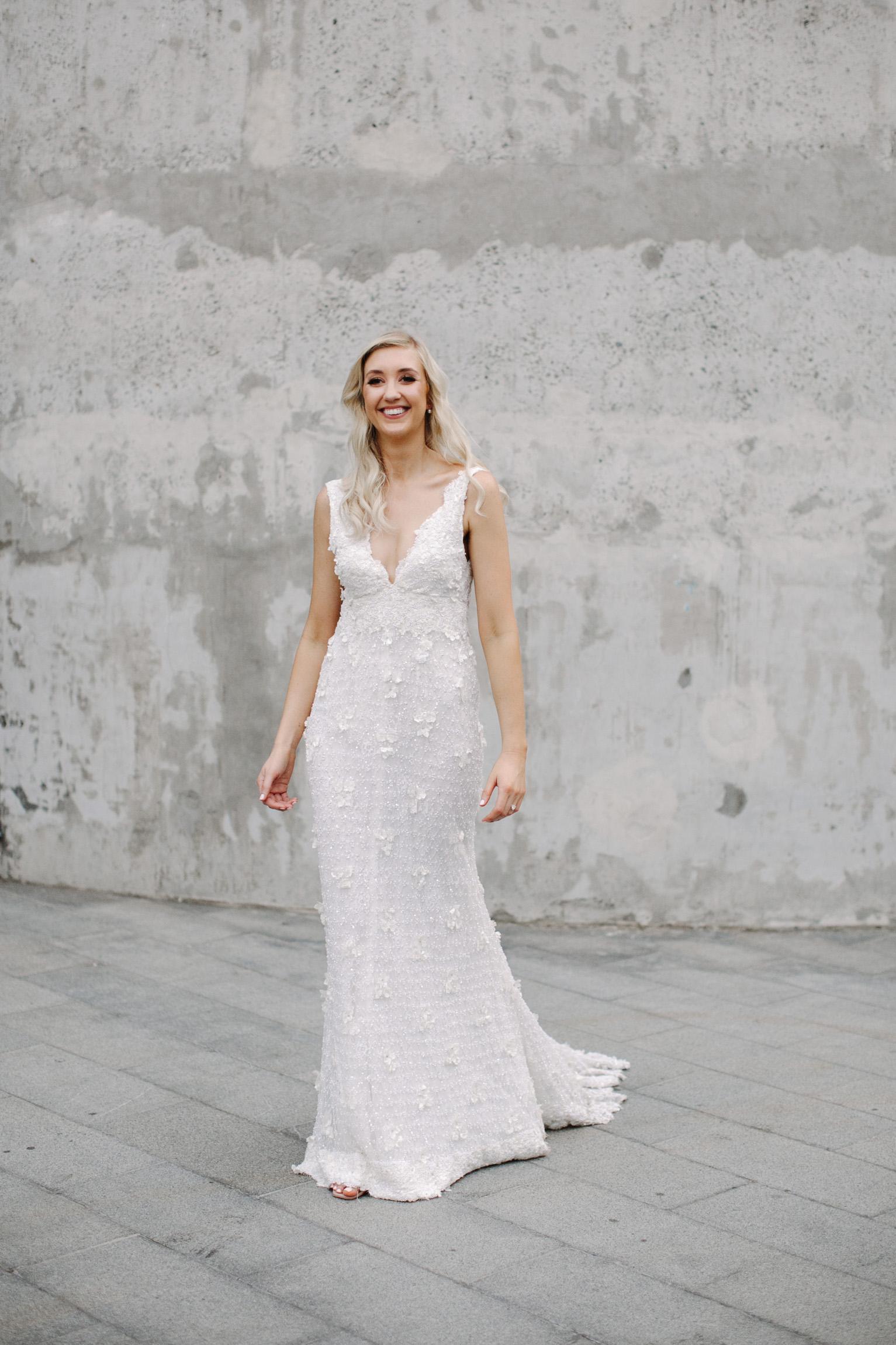 180223_justinaaron_wedding_charlotte_david_h-210.jpg