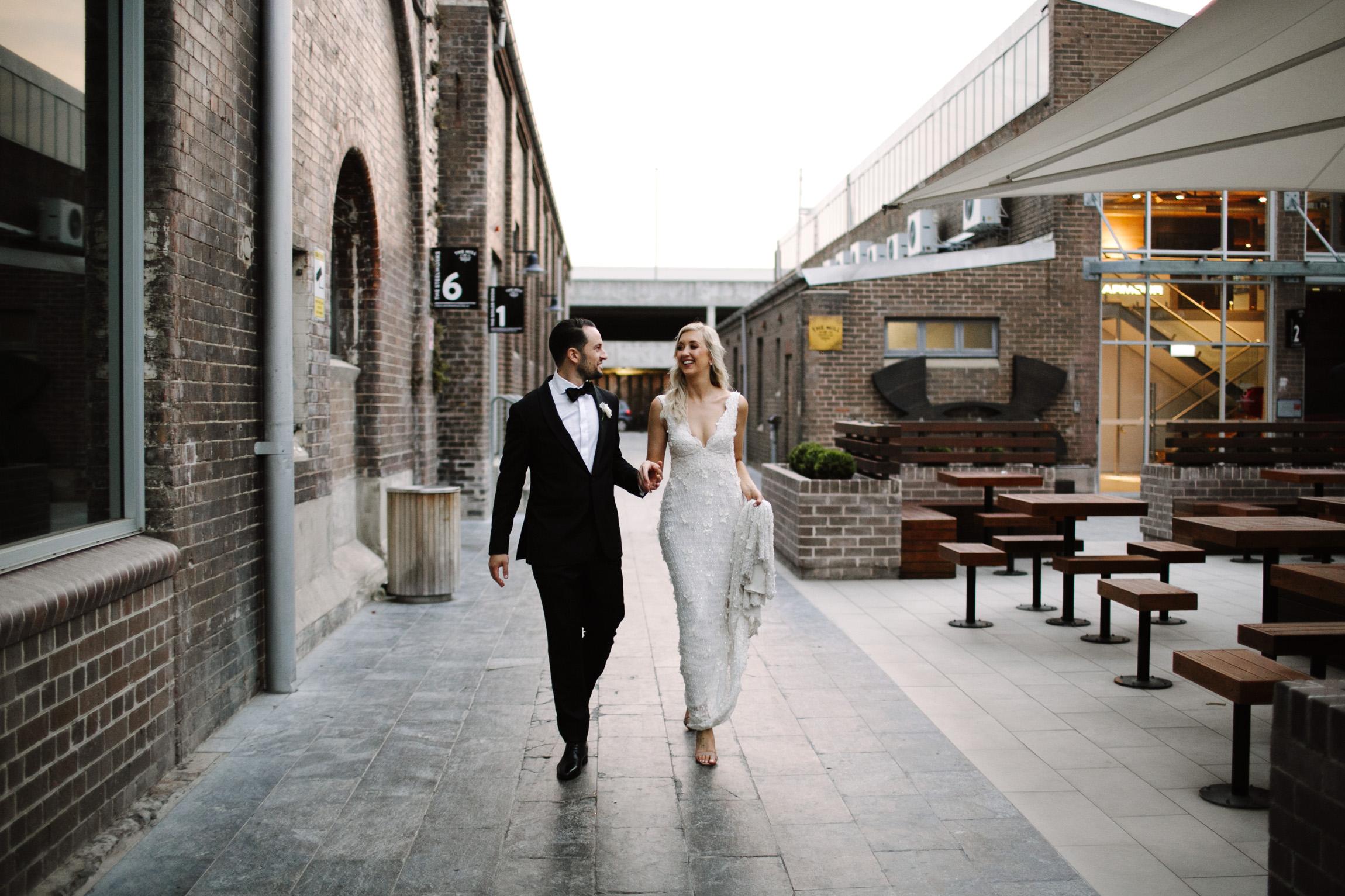 180223_justinaaron_wedding_charlotte_david_h-213.jpg