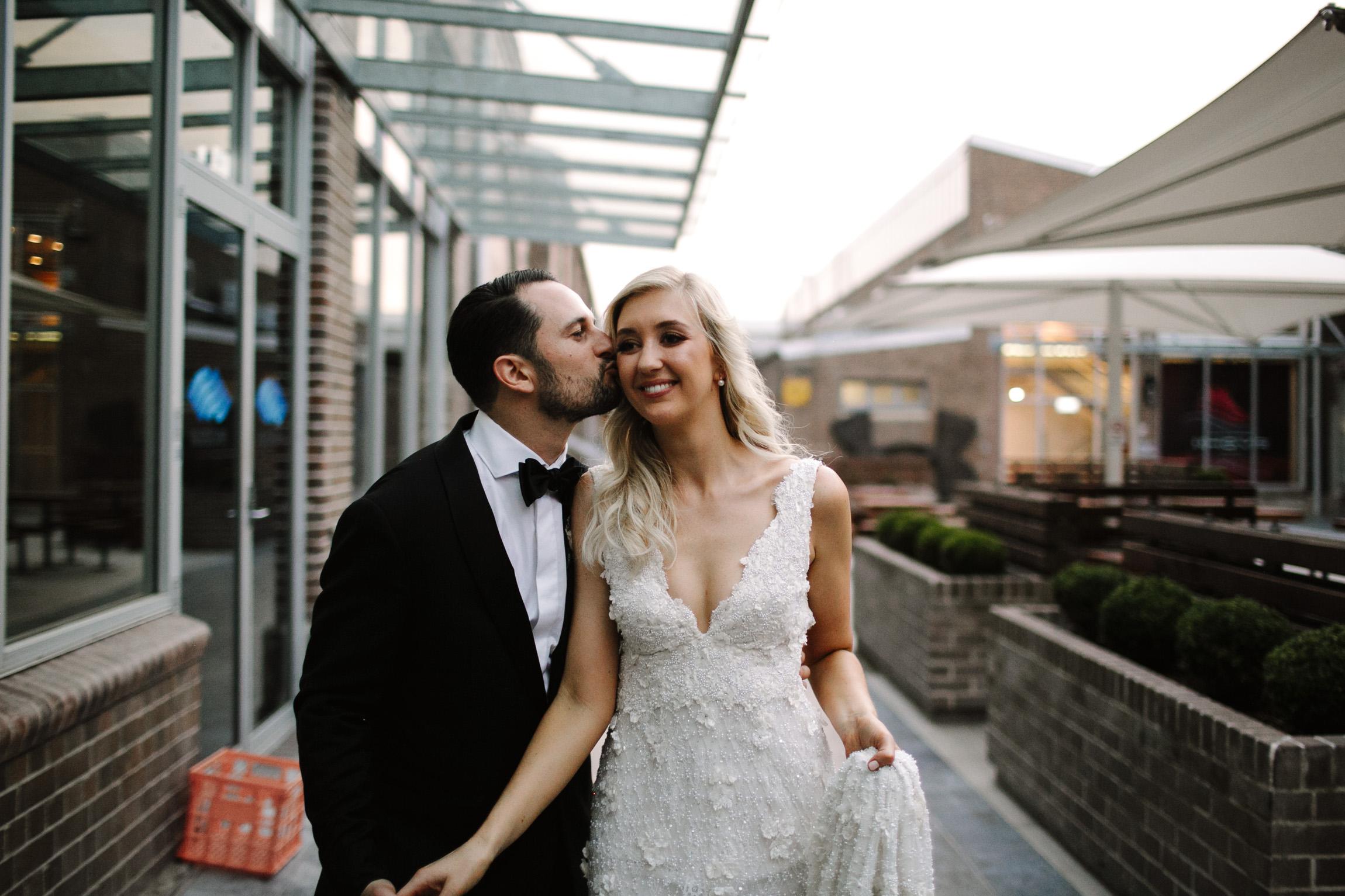 180223_justinaaron_wedding_charlotte_david_h-219.jpg