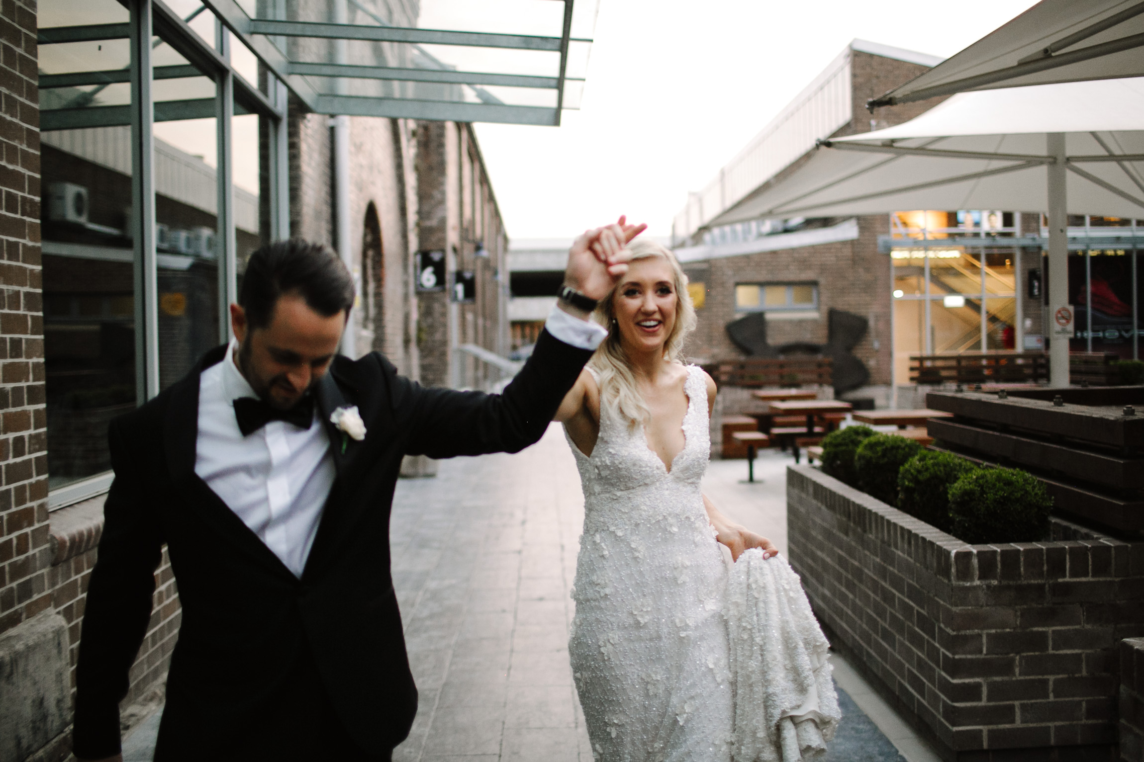 180223_justinaaron_wedding_charlotte_david_h-217.jpg
