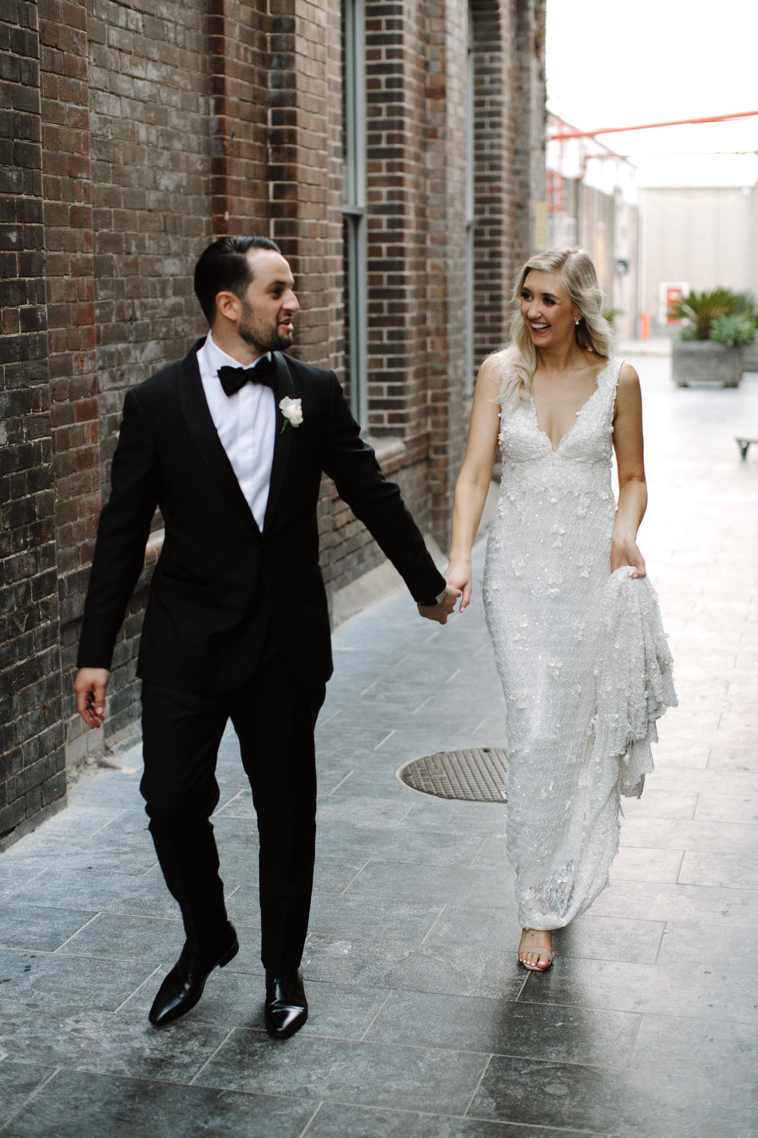 180223_justinaaron_wedding_charlotte_david_h-221.jpg